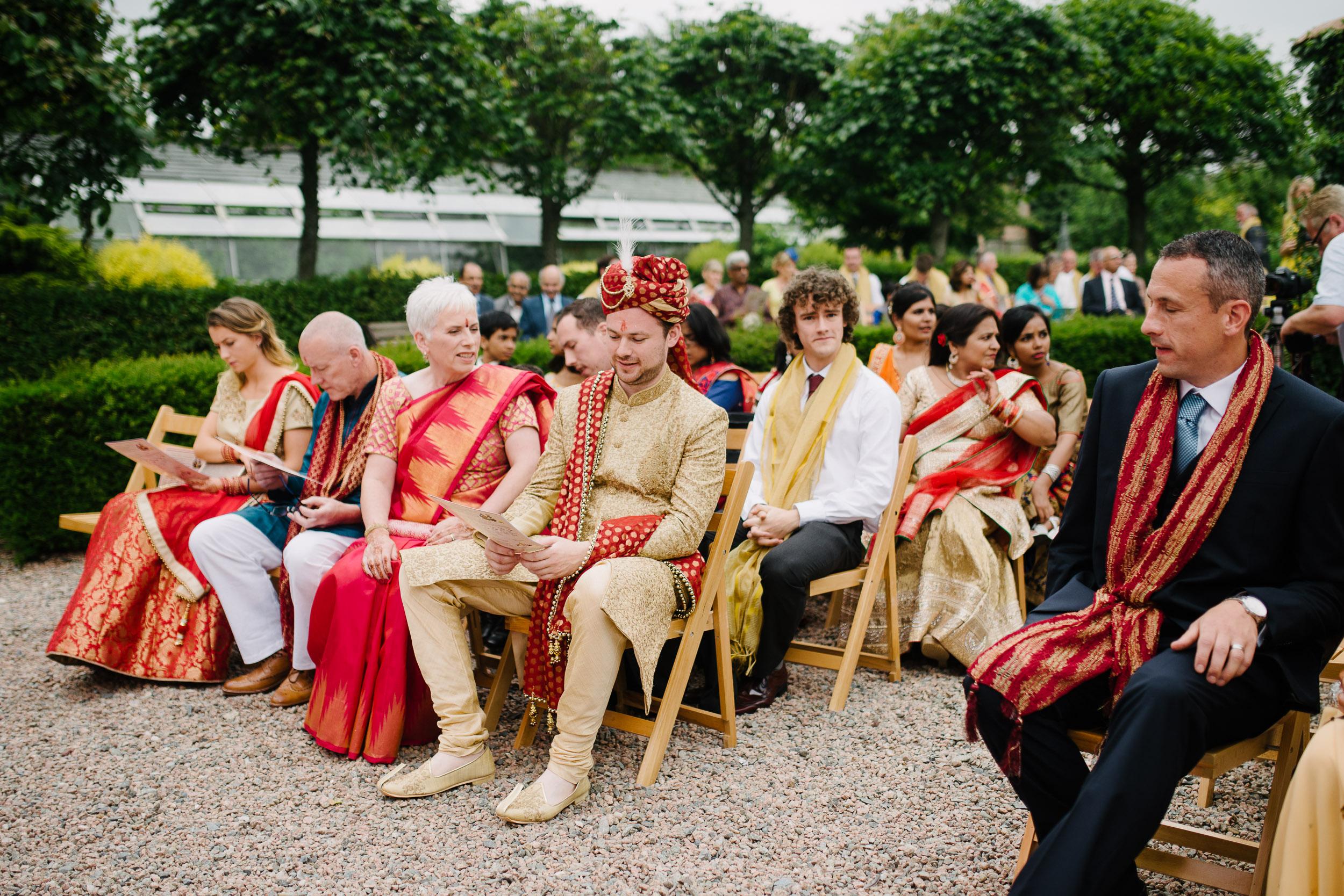 larchfield hindu wedding northern ireland-59.jpg