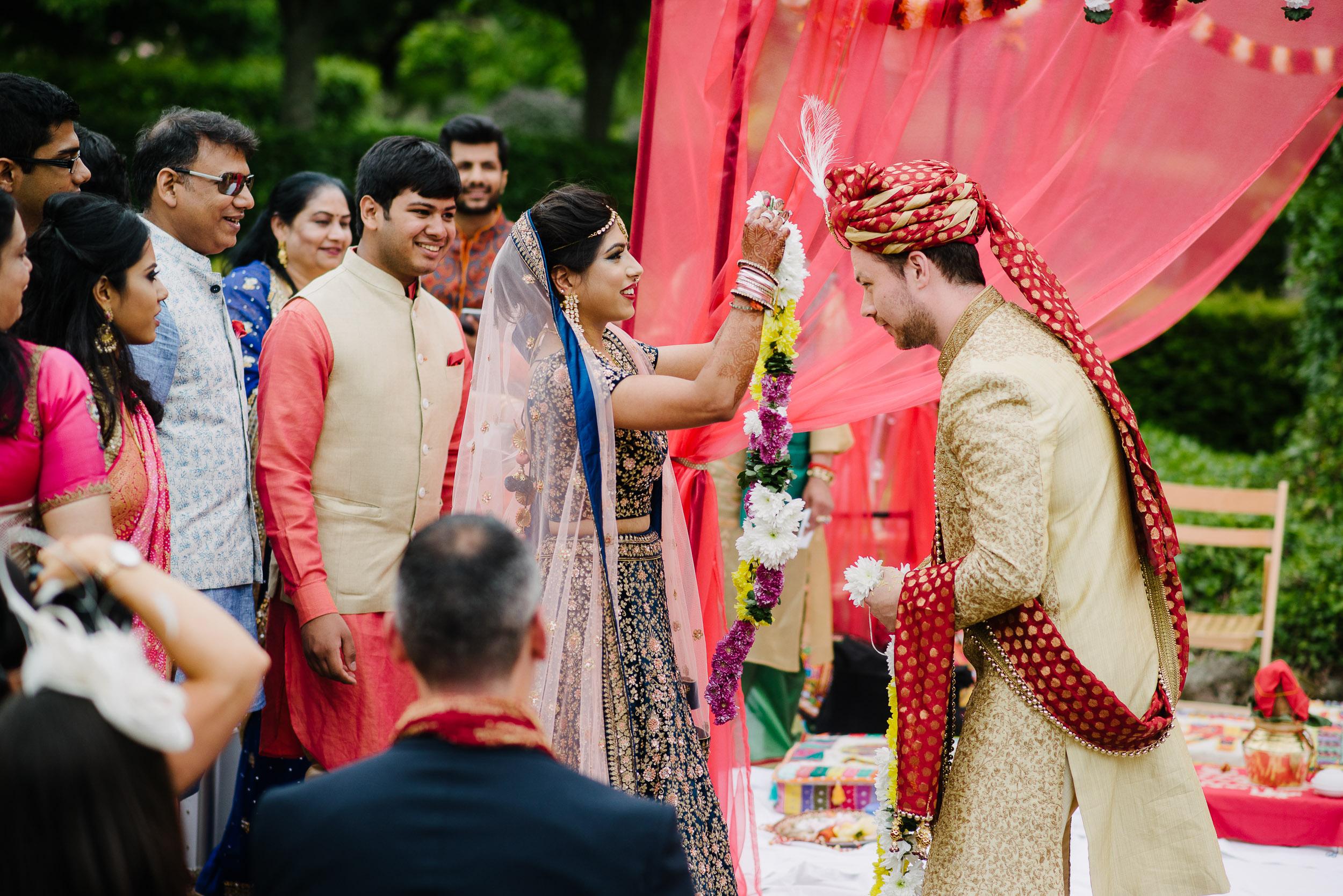 larchfield hindu wedding northern ireland-65.jpg