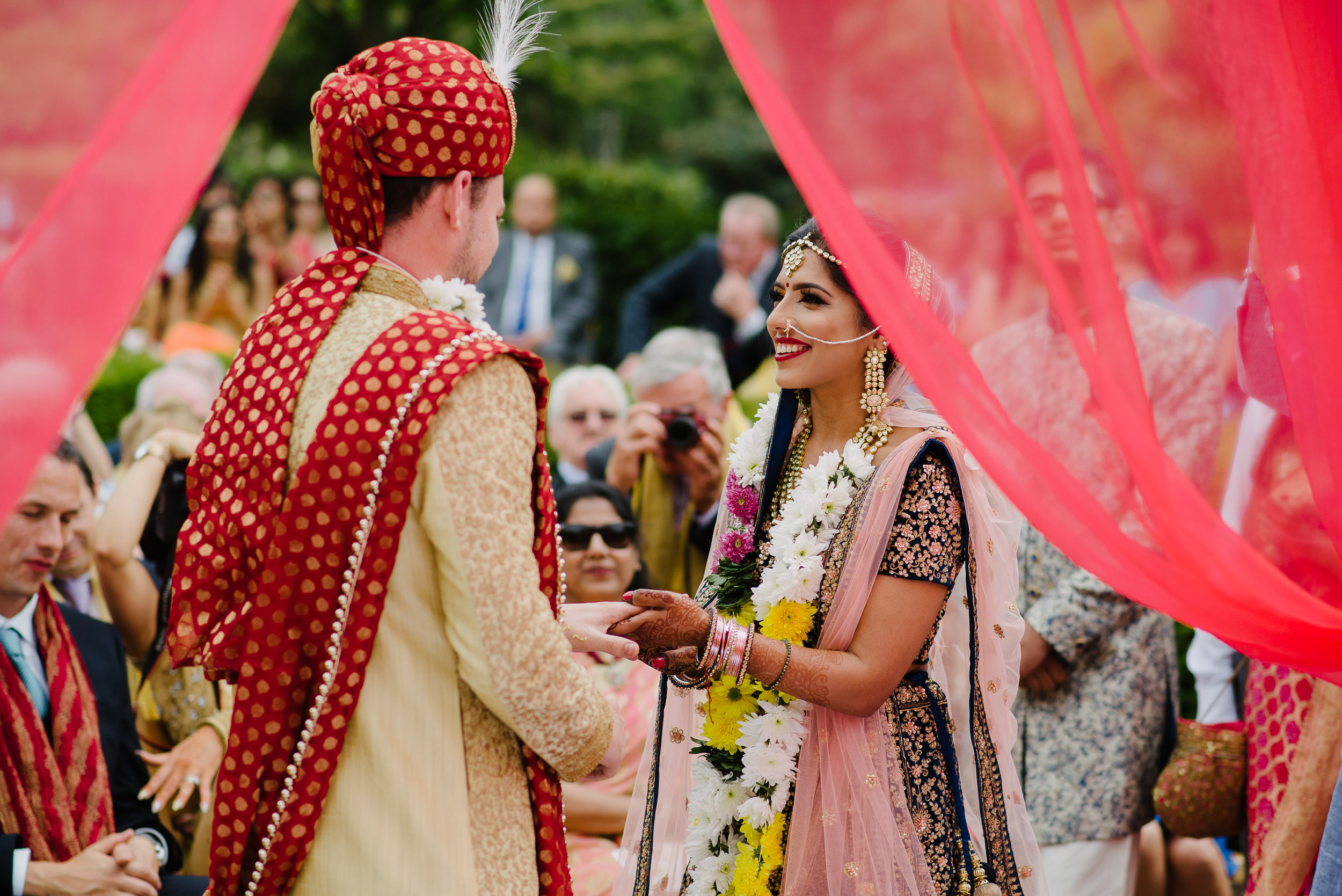larchfield hindu wedding northern ireland-66.jpg