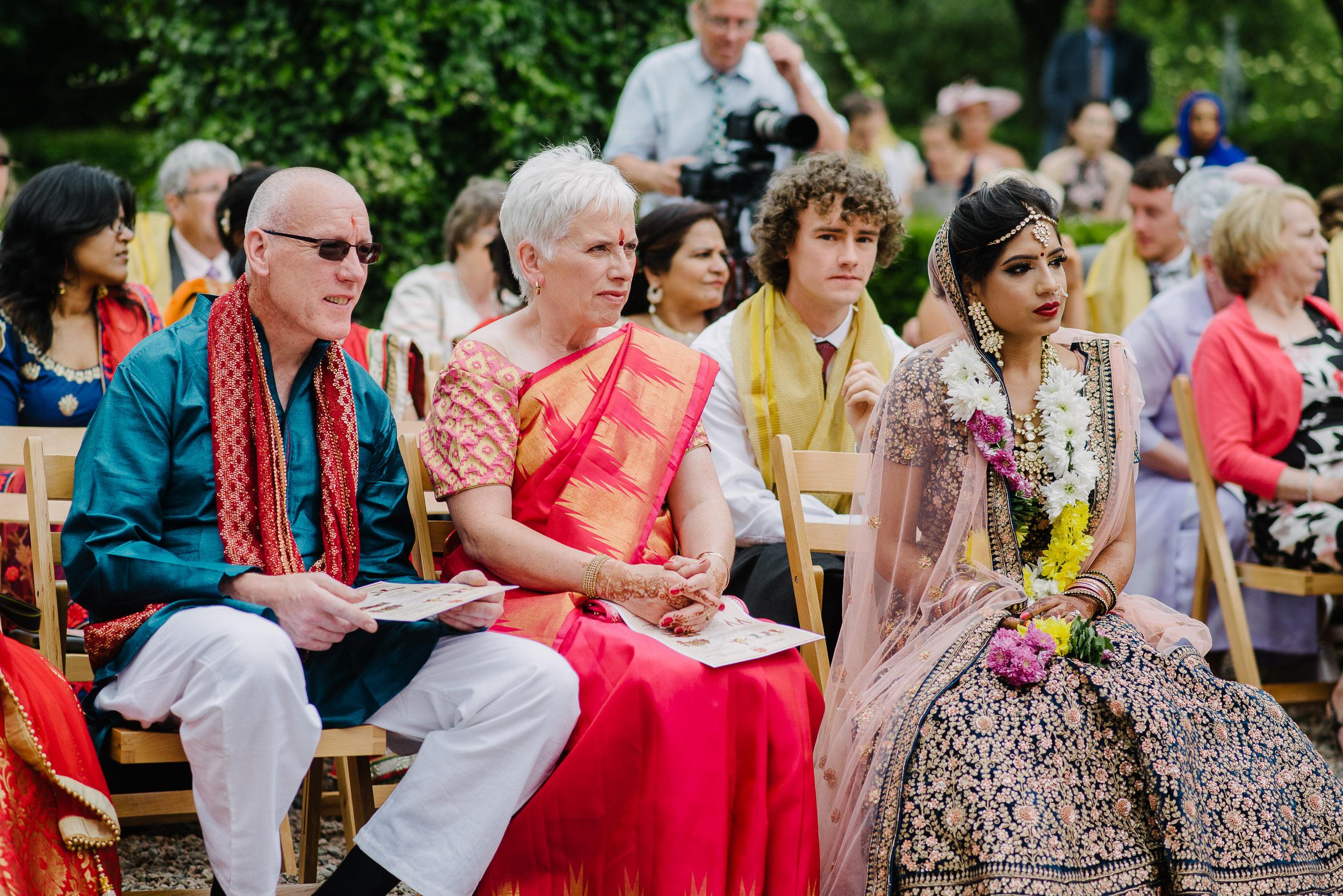 larchfield hindu wedding northern ireland-67.jpg