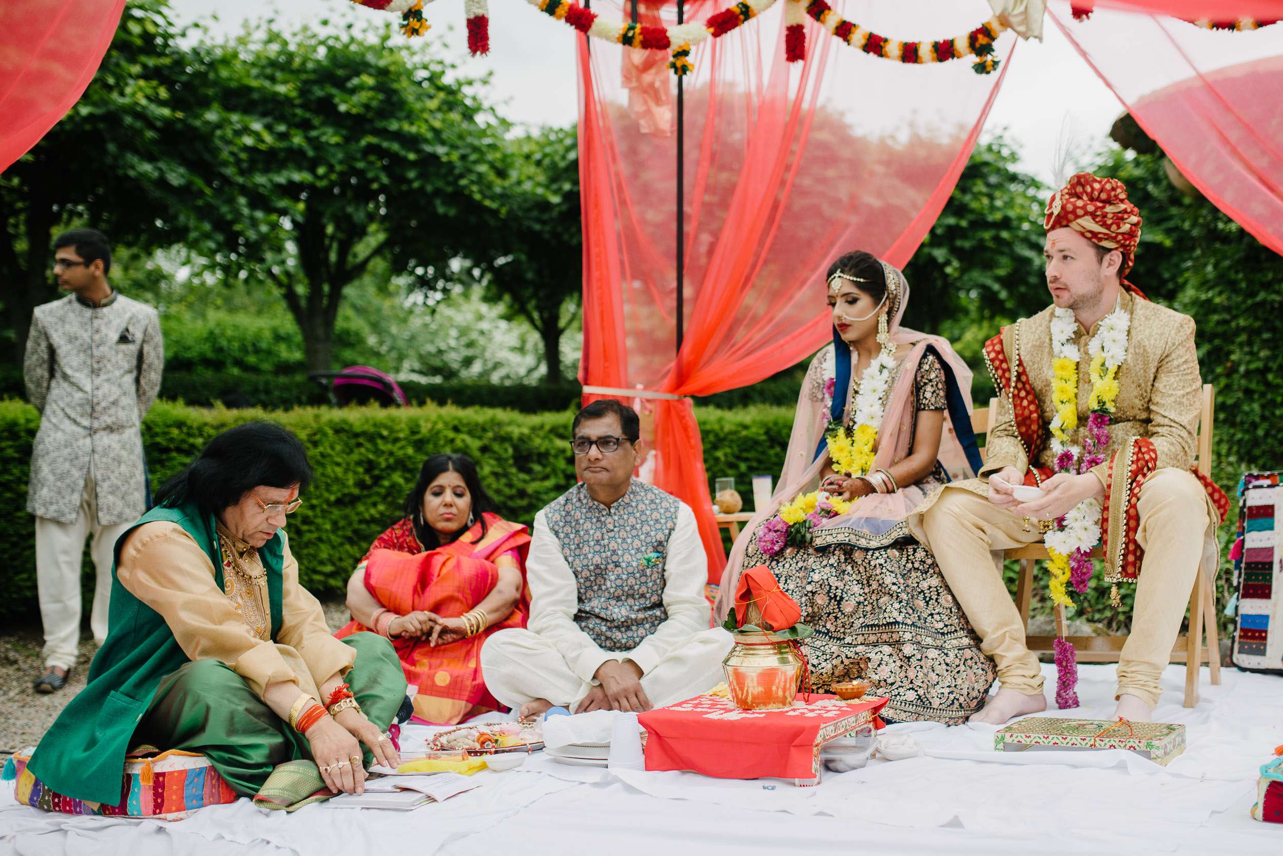 larchfield hindu wedding northern ireland-70.jpg