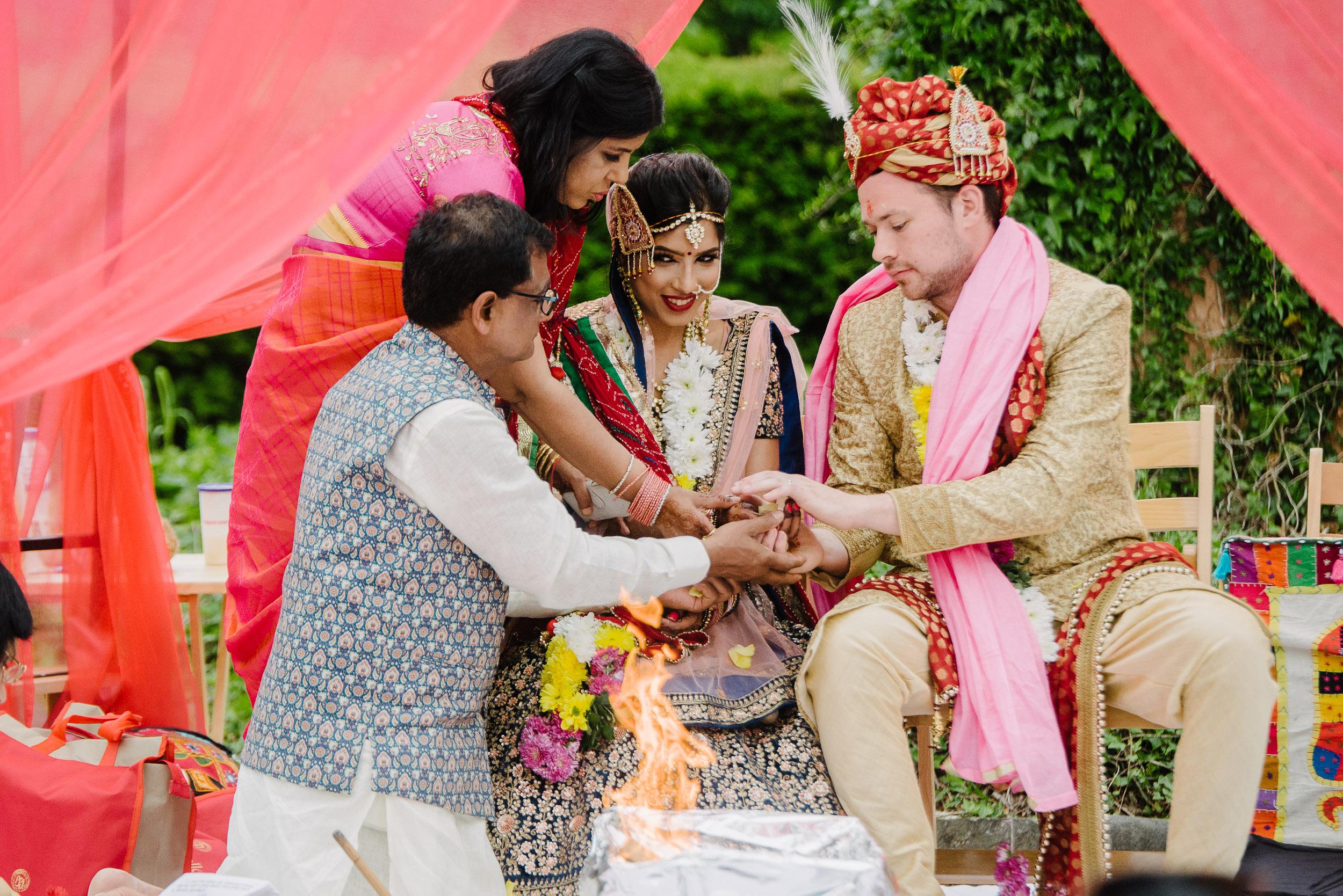 larchfield hindu wedding northern ireland-75.jpg