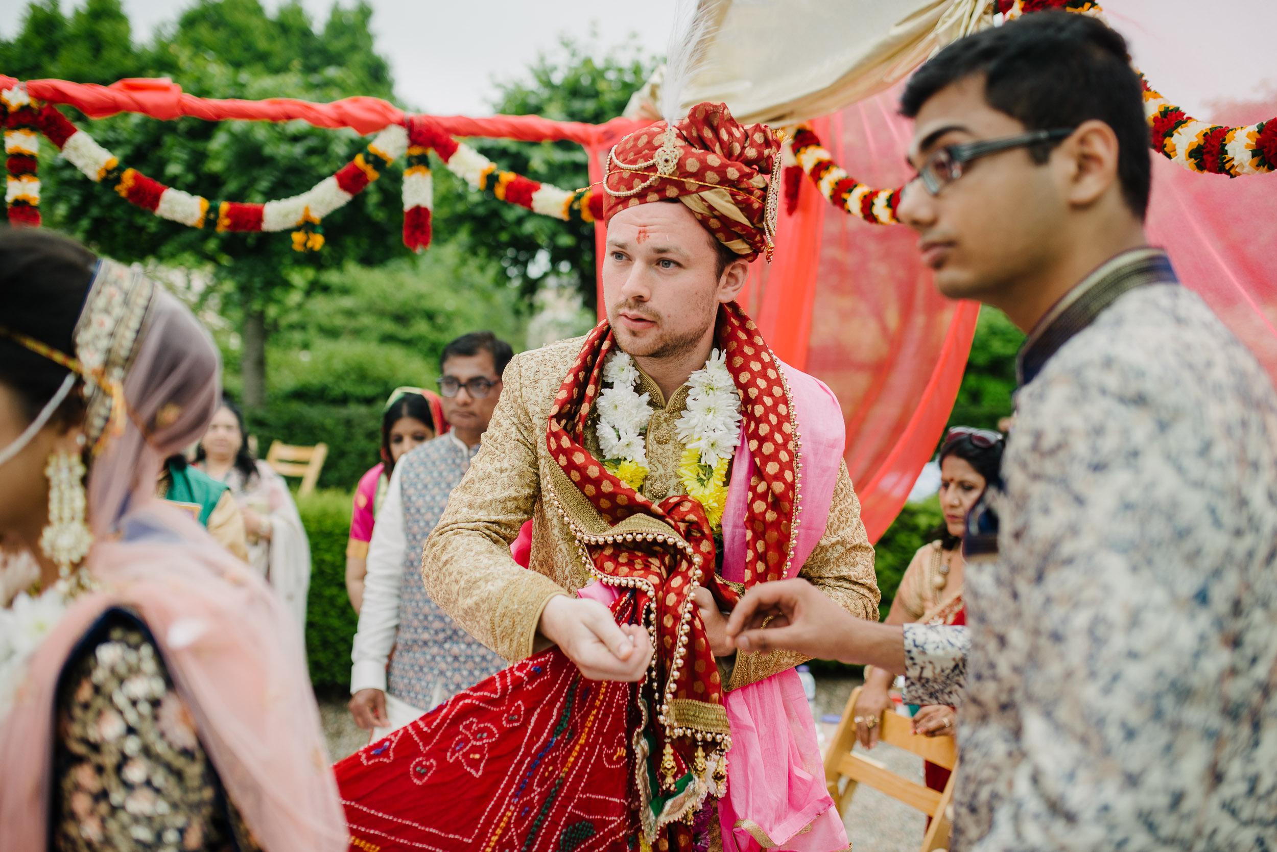 larchfield hindu wedding northern ireland-78.jpg