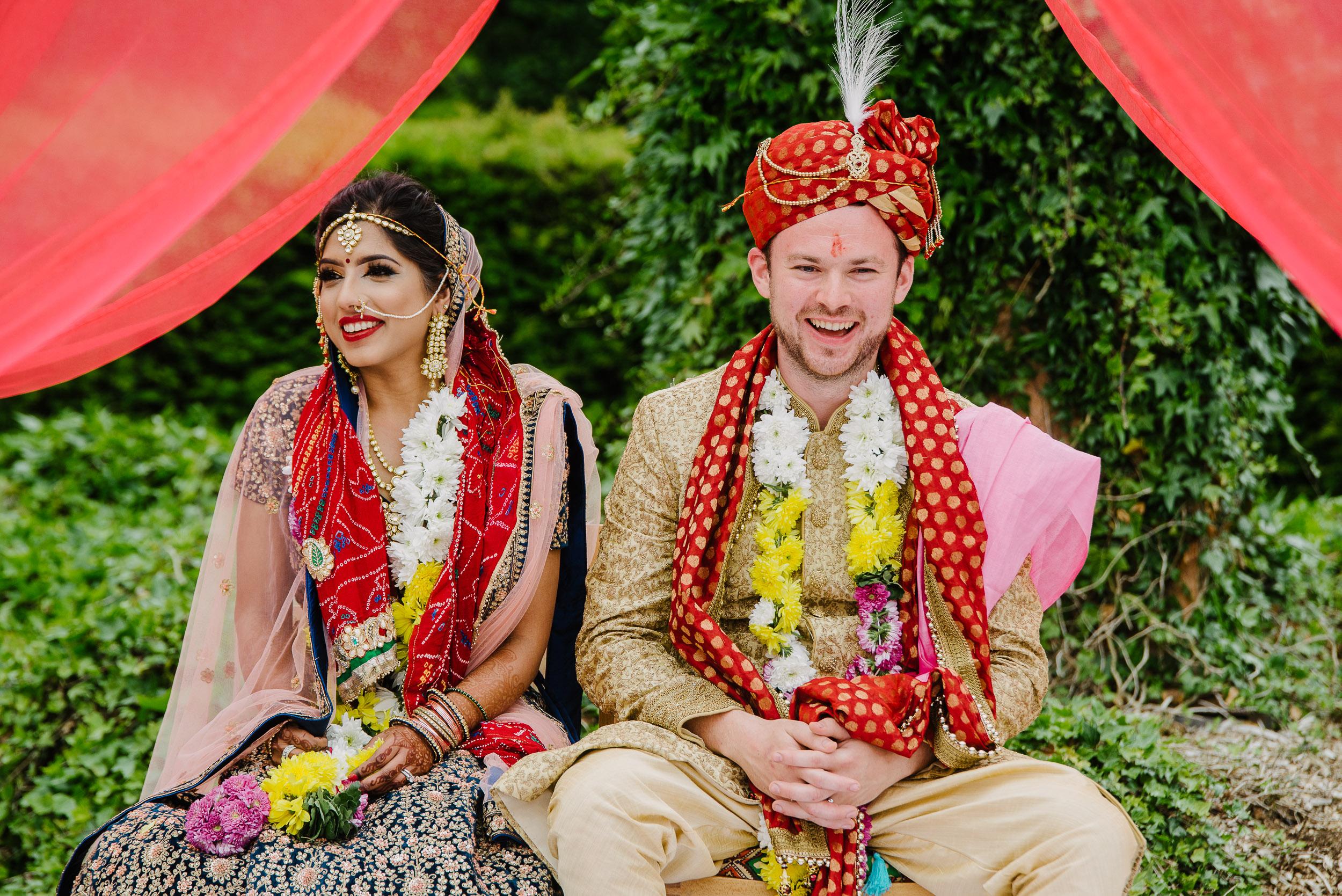 larchfield hindu wedding northern ireland-83.jpg