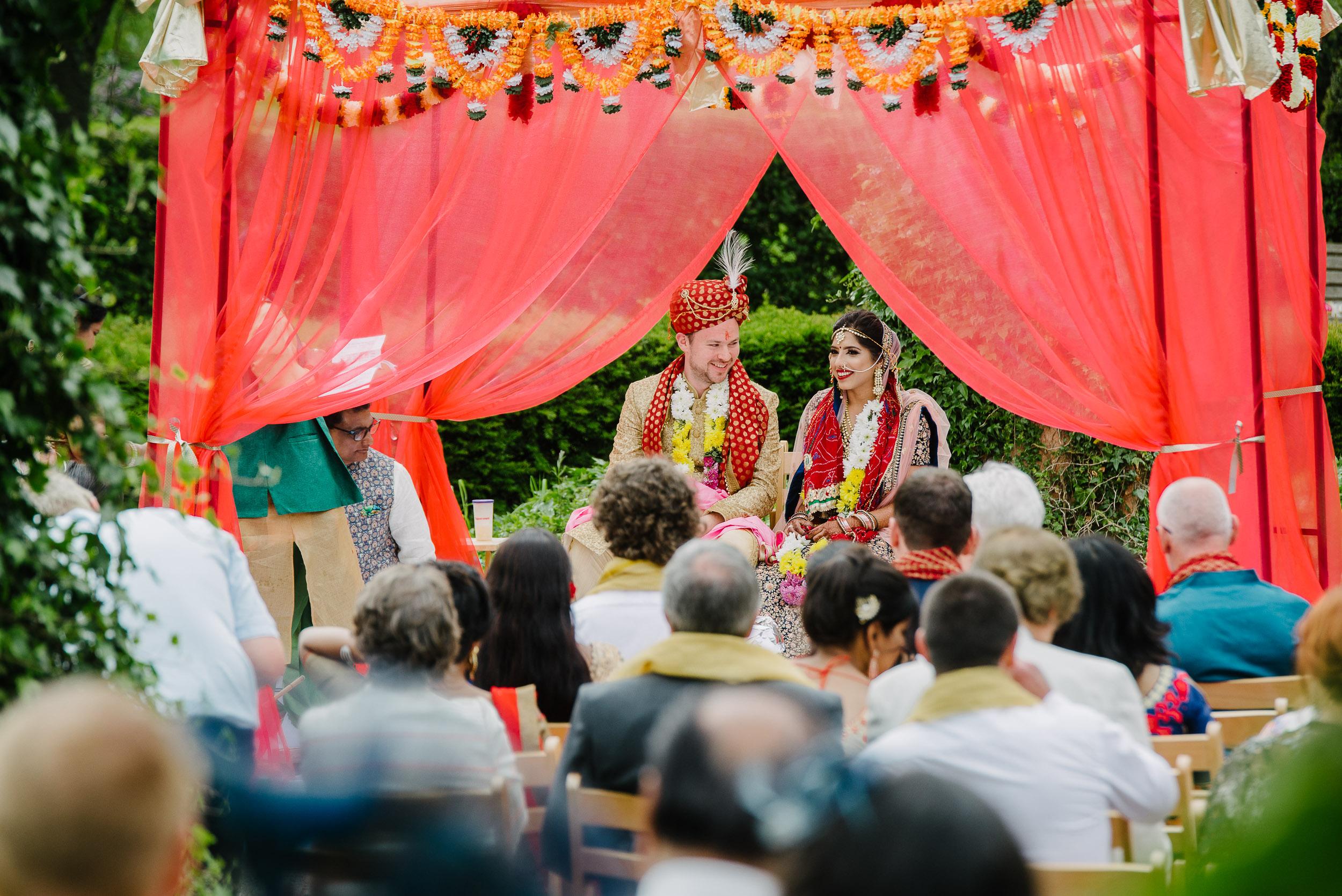 larchfield hindu wedding northern ireland-85.jpg