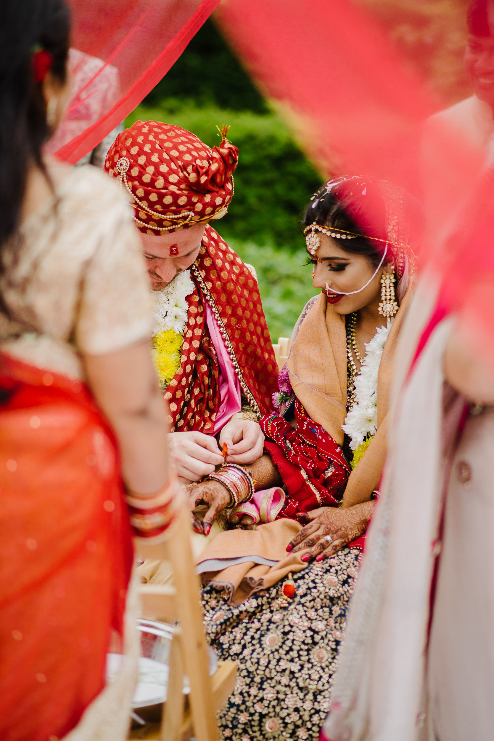larchfield hindu wedding northern ireland-91.jpg