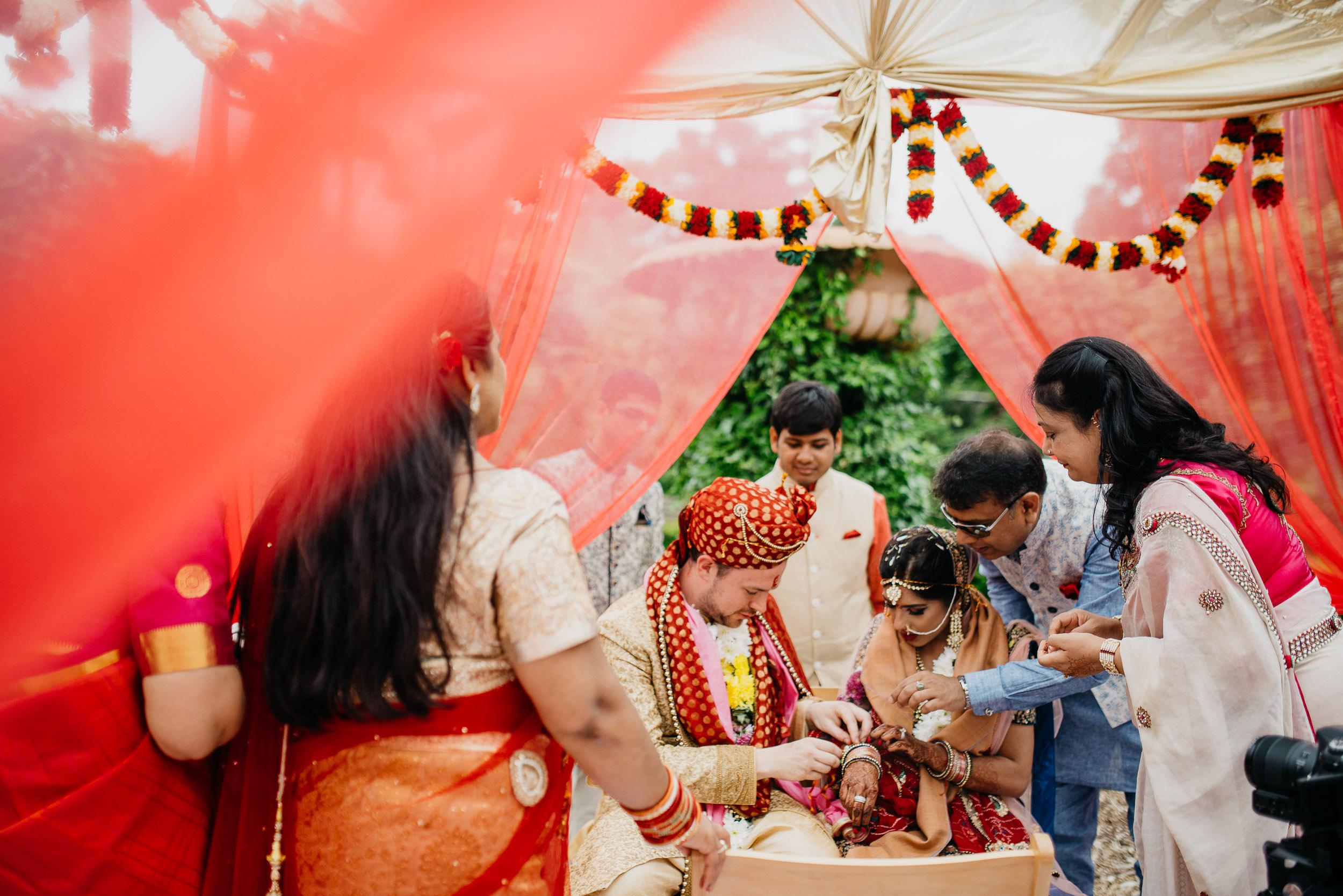 larchfield hindu wedding northern ireland-93.jpg