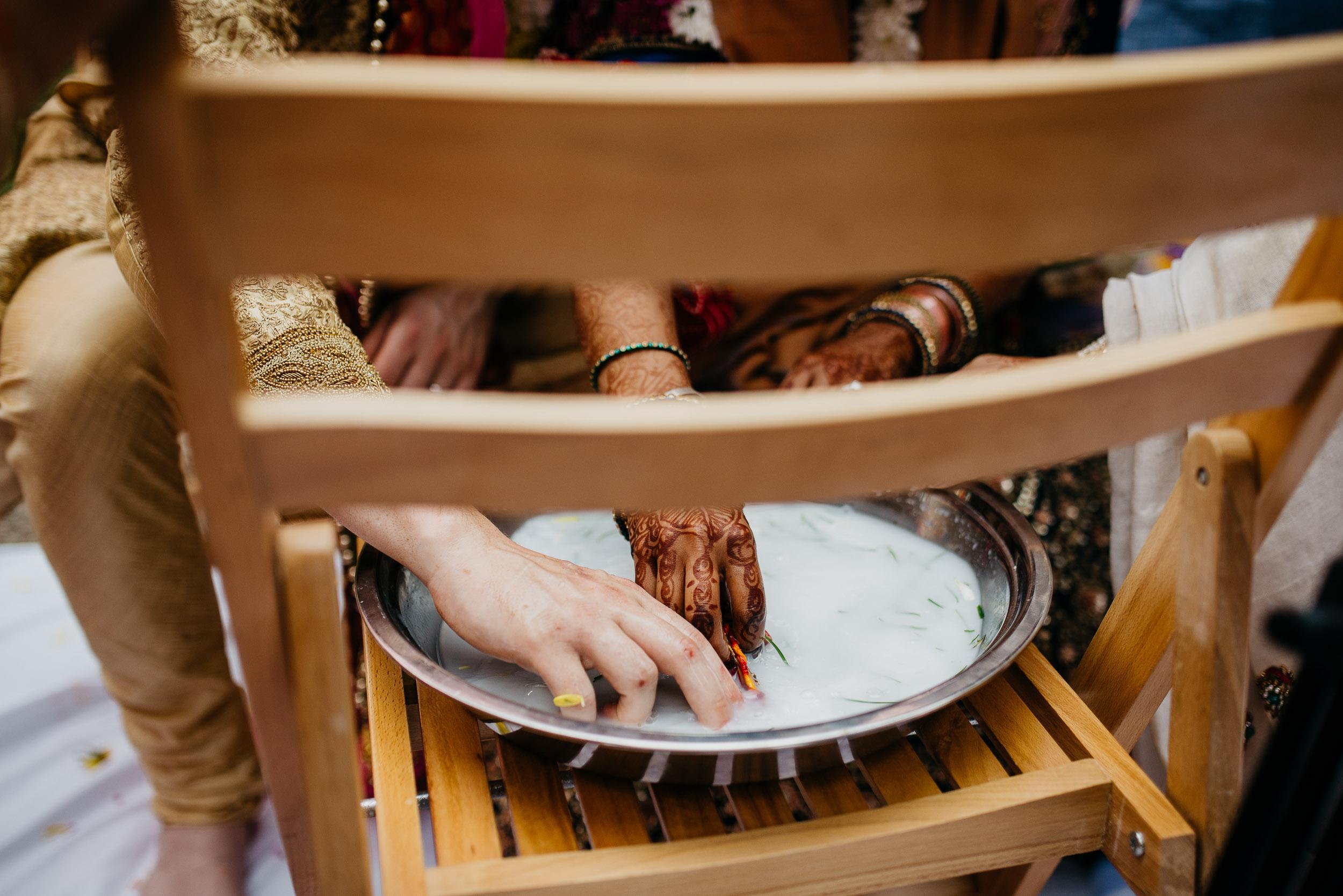 larchfield hindu wedding northern ireland-94.jpg