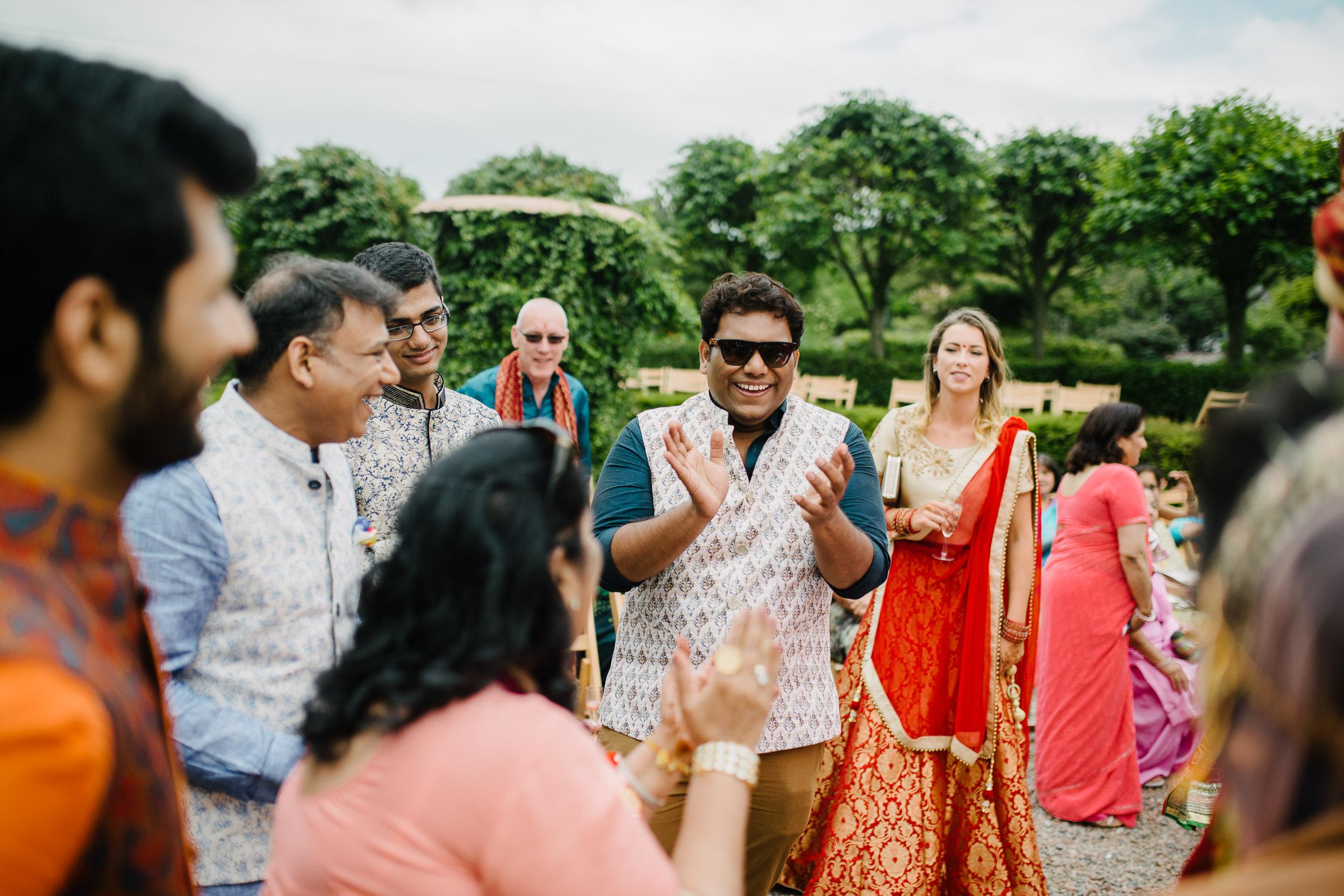 larchfield hindu wedding northern ireland-96.jpg
