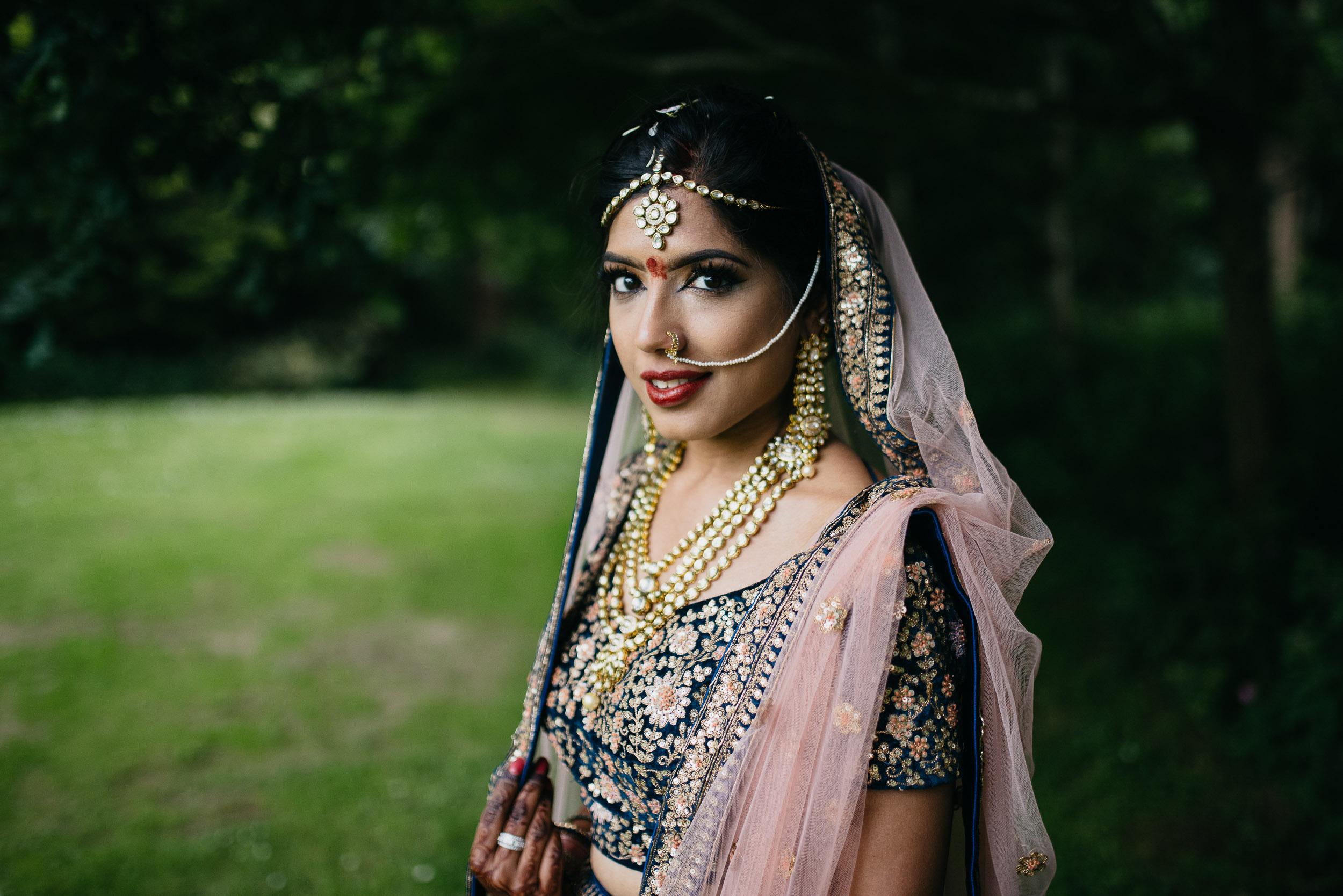 larchfield hindu wedding northern ireland-101.jpg