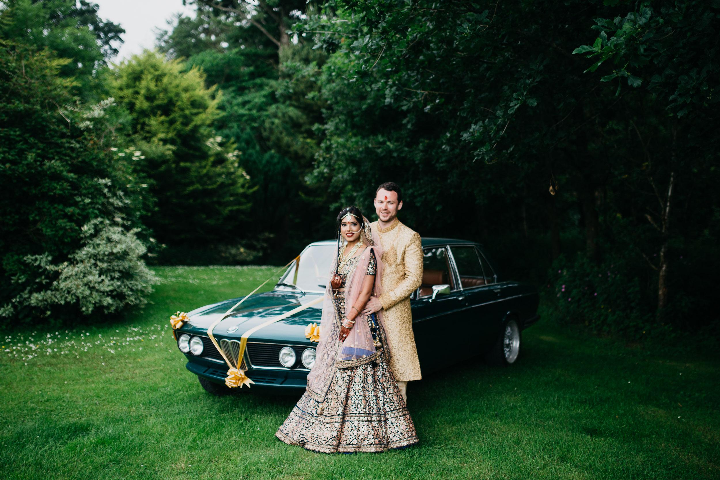 larchfield hindu wedding northern ireland-103.jpg
