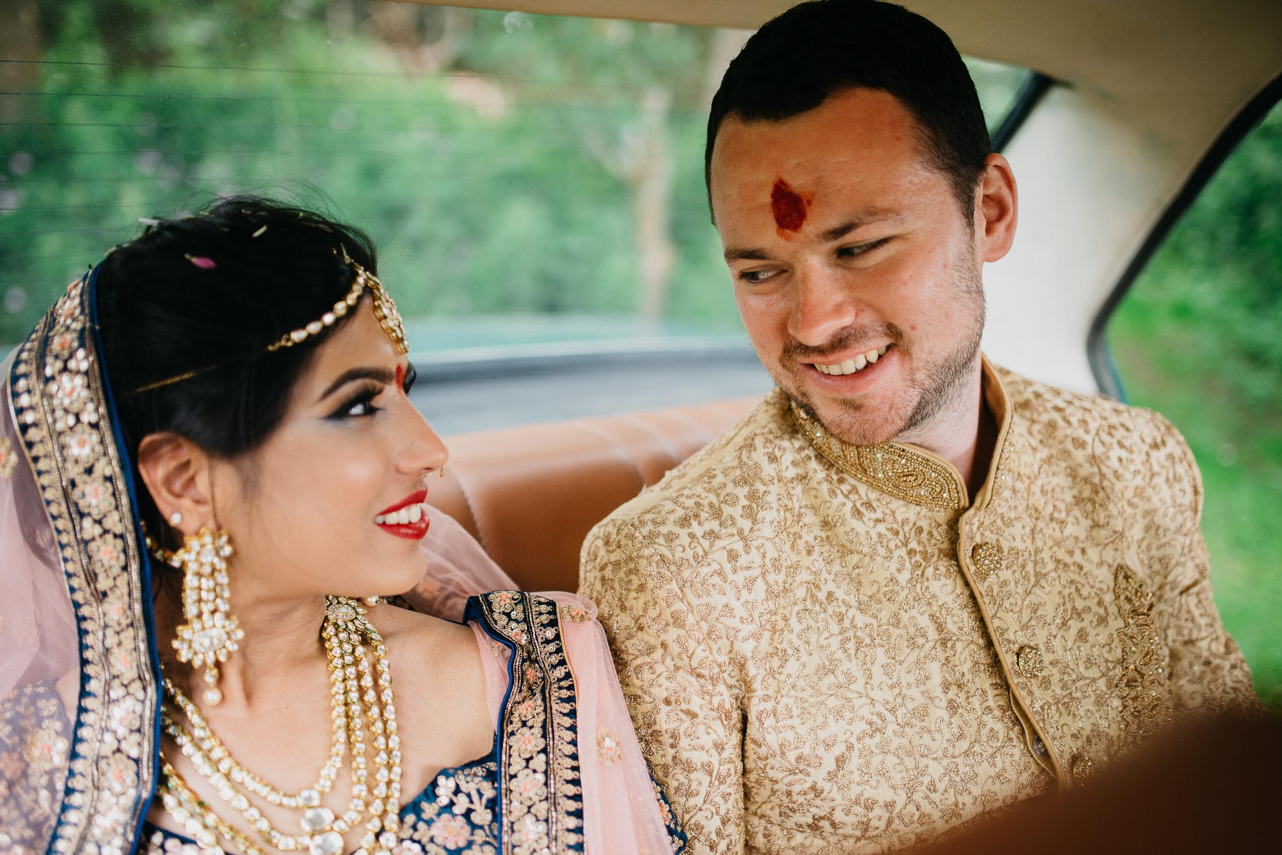 larchfield hindu wedding northern ireland-109.jpg