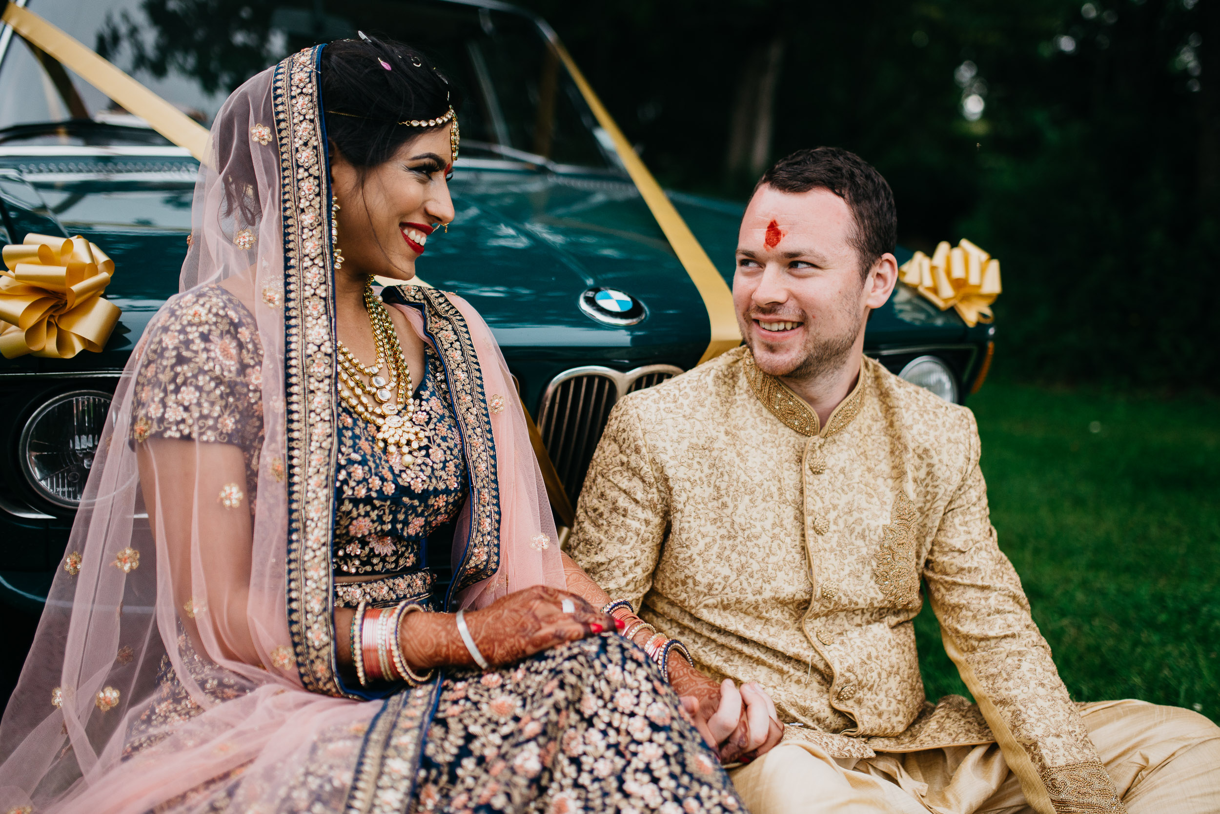 larchfield hindu wedding northern ireland-110.jpg