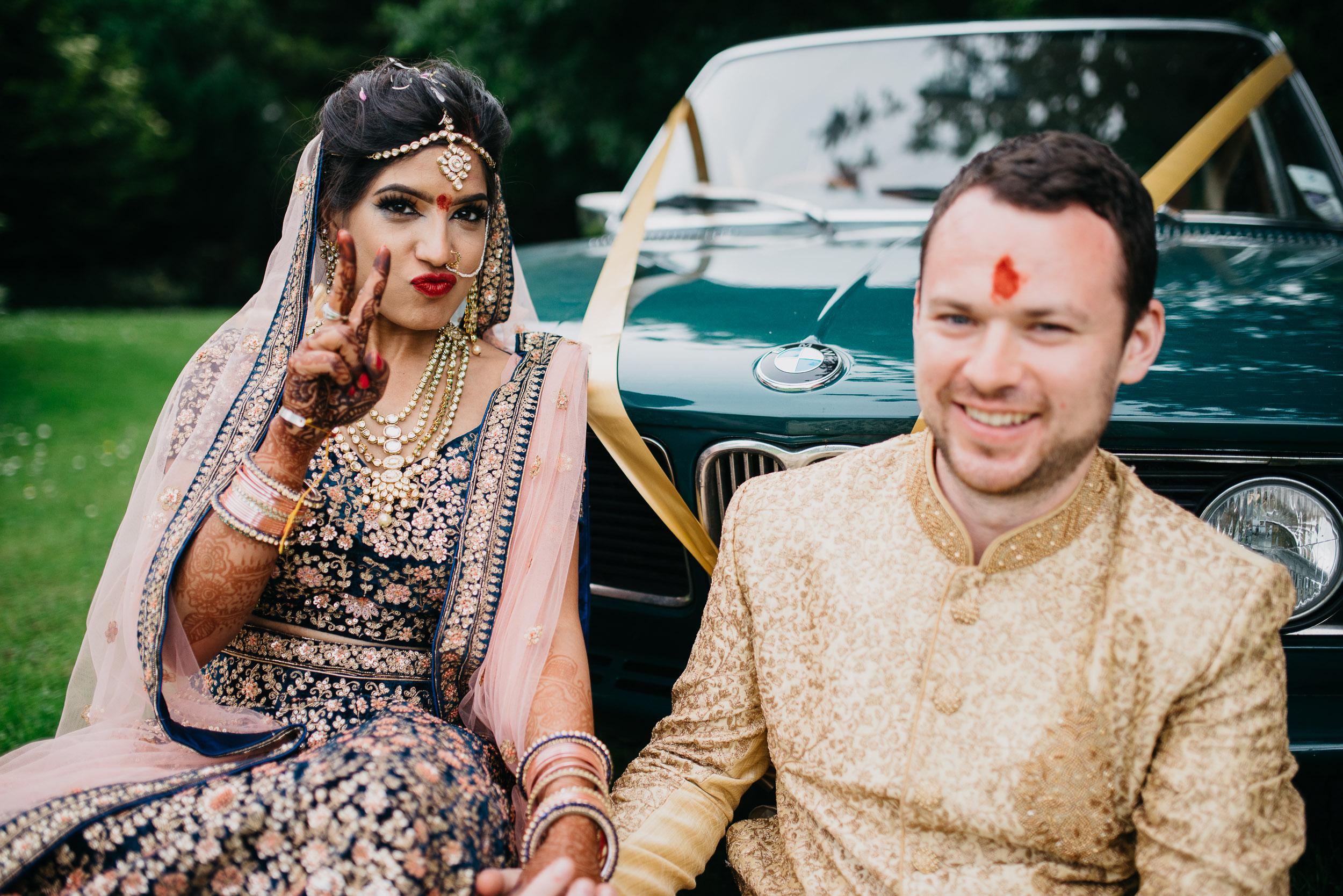 larchfield hindu wedding northern ireland-111.jpg