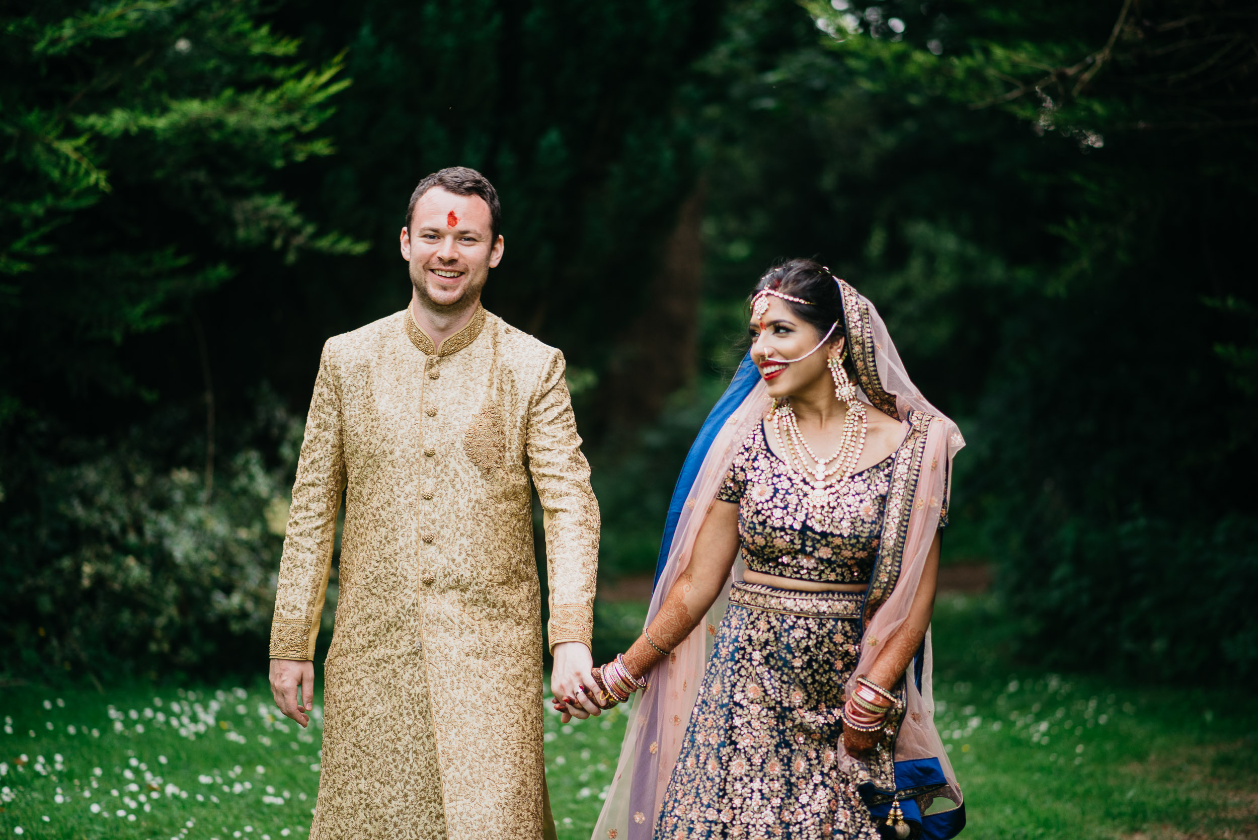 larchfield hindu wedding northern ireland-112.jpg