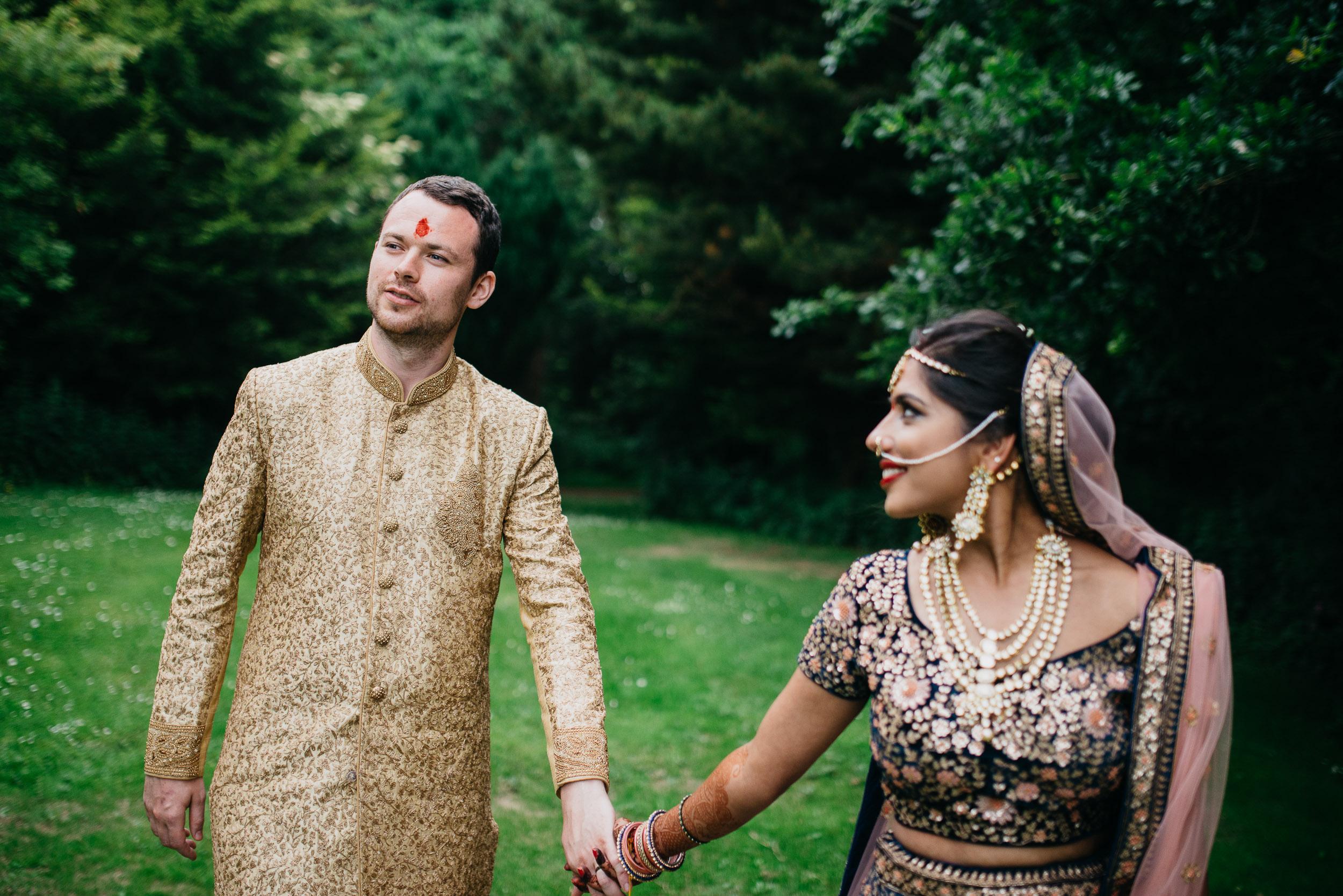 larchfield hindu wedding northern ireland-113.jpg