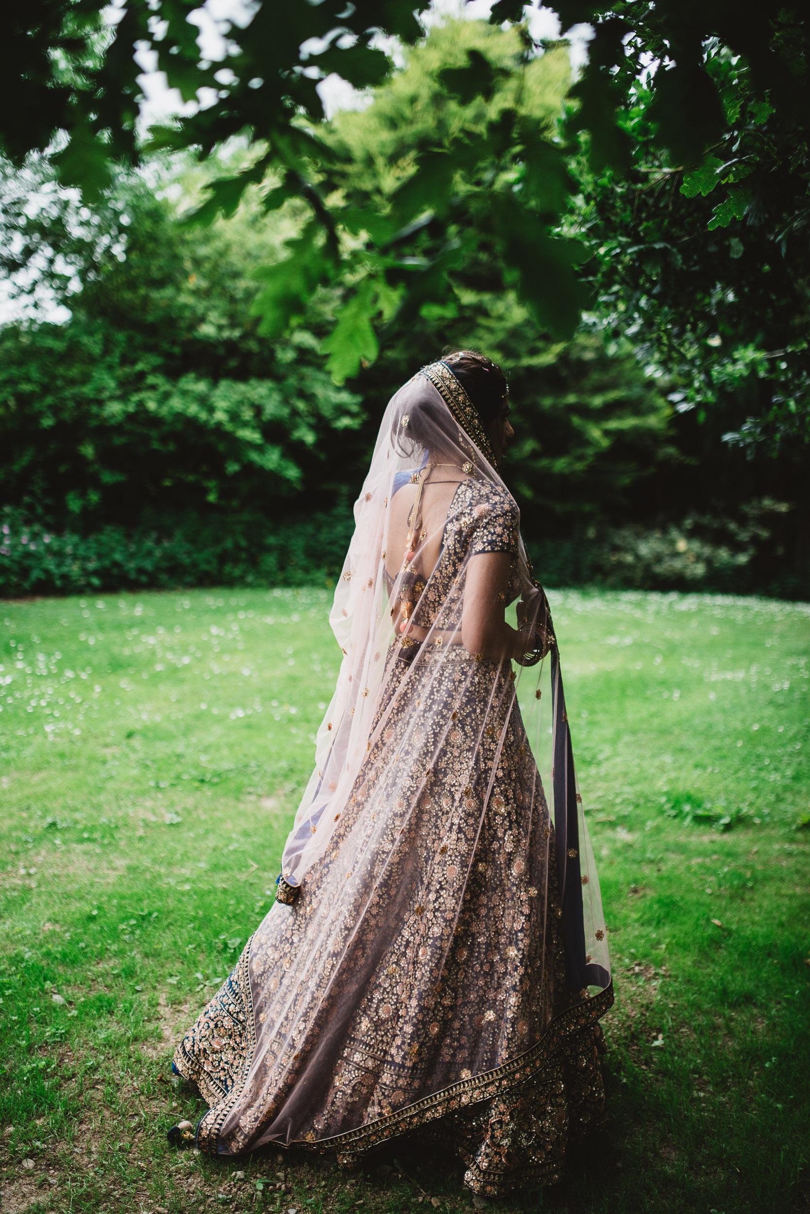 larchfield hindu wedding northern ireland-114.jpg