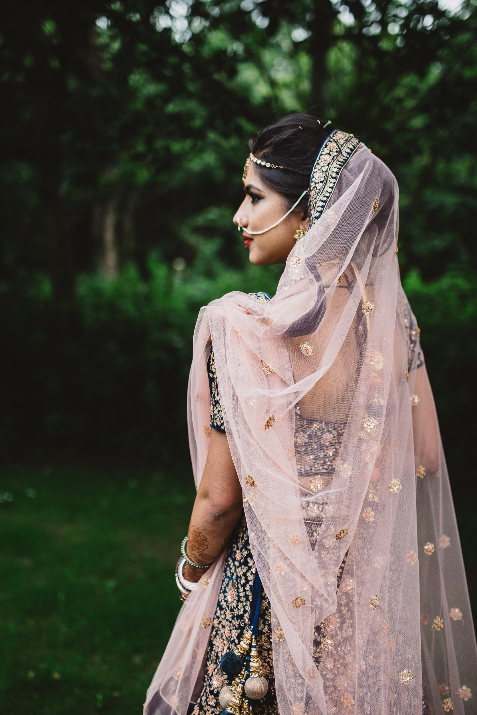 larchfield hindu wedding northern ireland-115.jpg