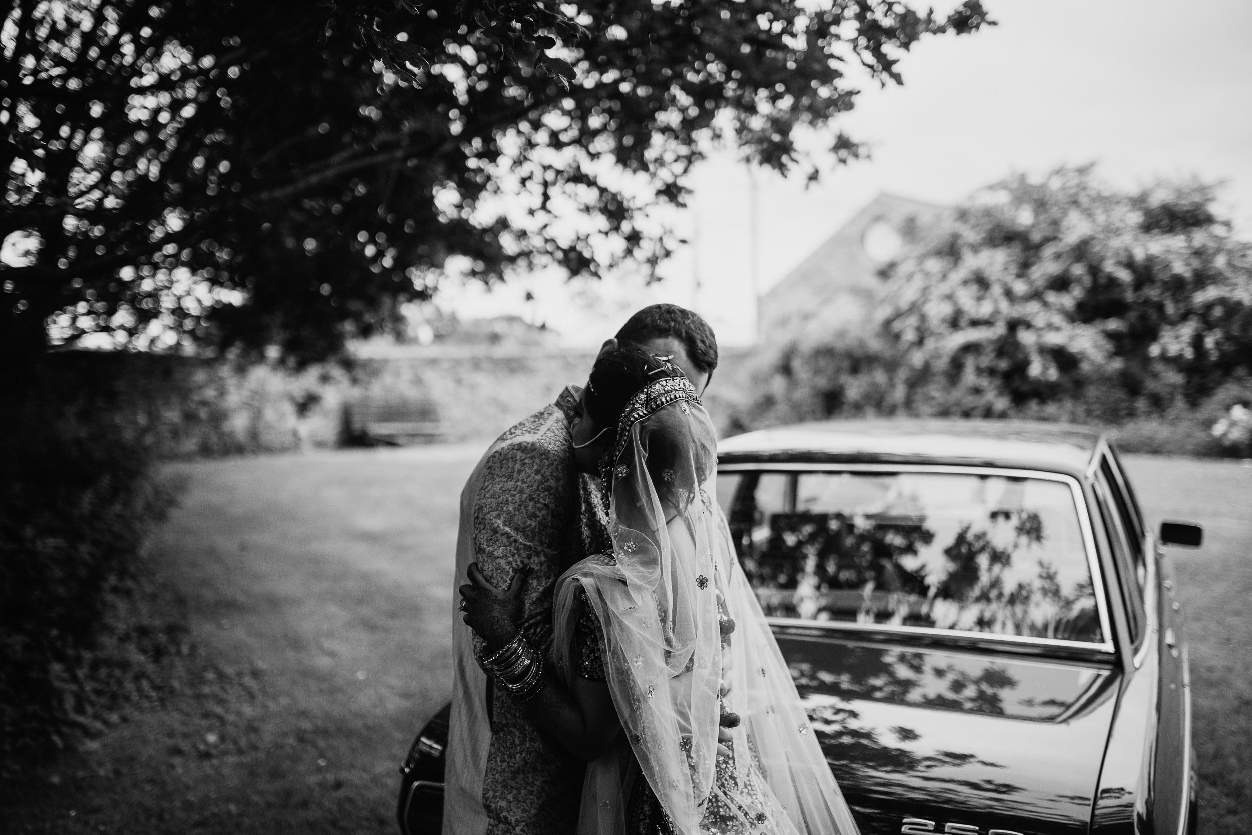 larchfield hindu wedding northern ireland-117.jpg