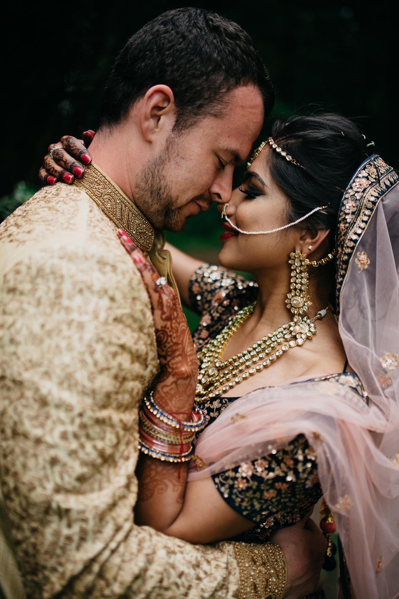 larchfield hindu wedding northern ireland-119.jpg