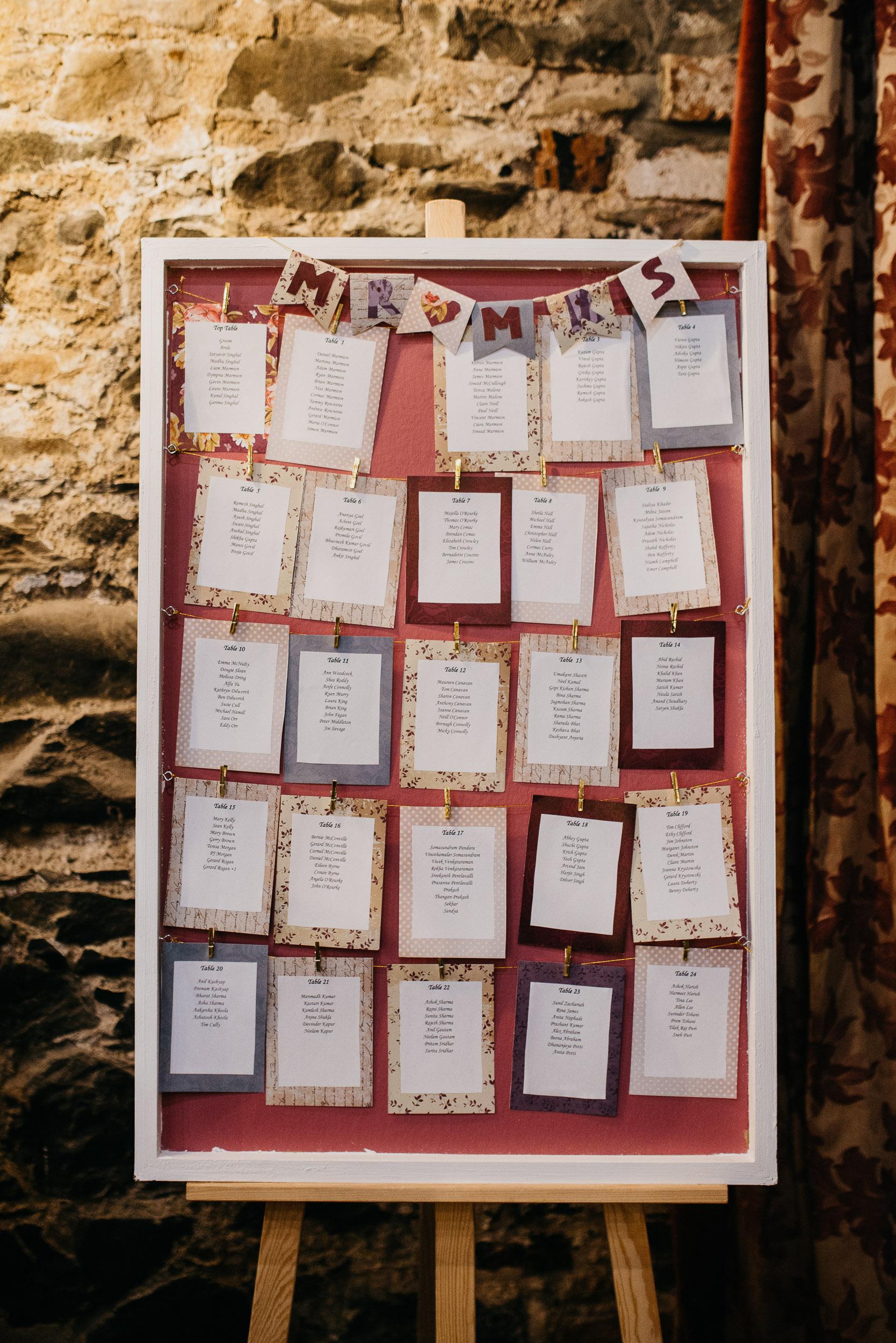 larchfield hindu wedding northern ireland-123.jpg