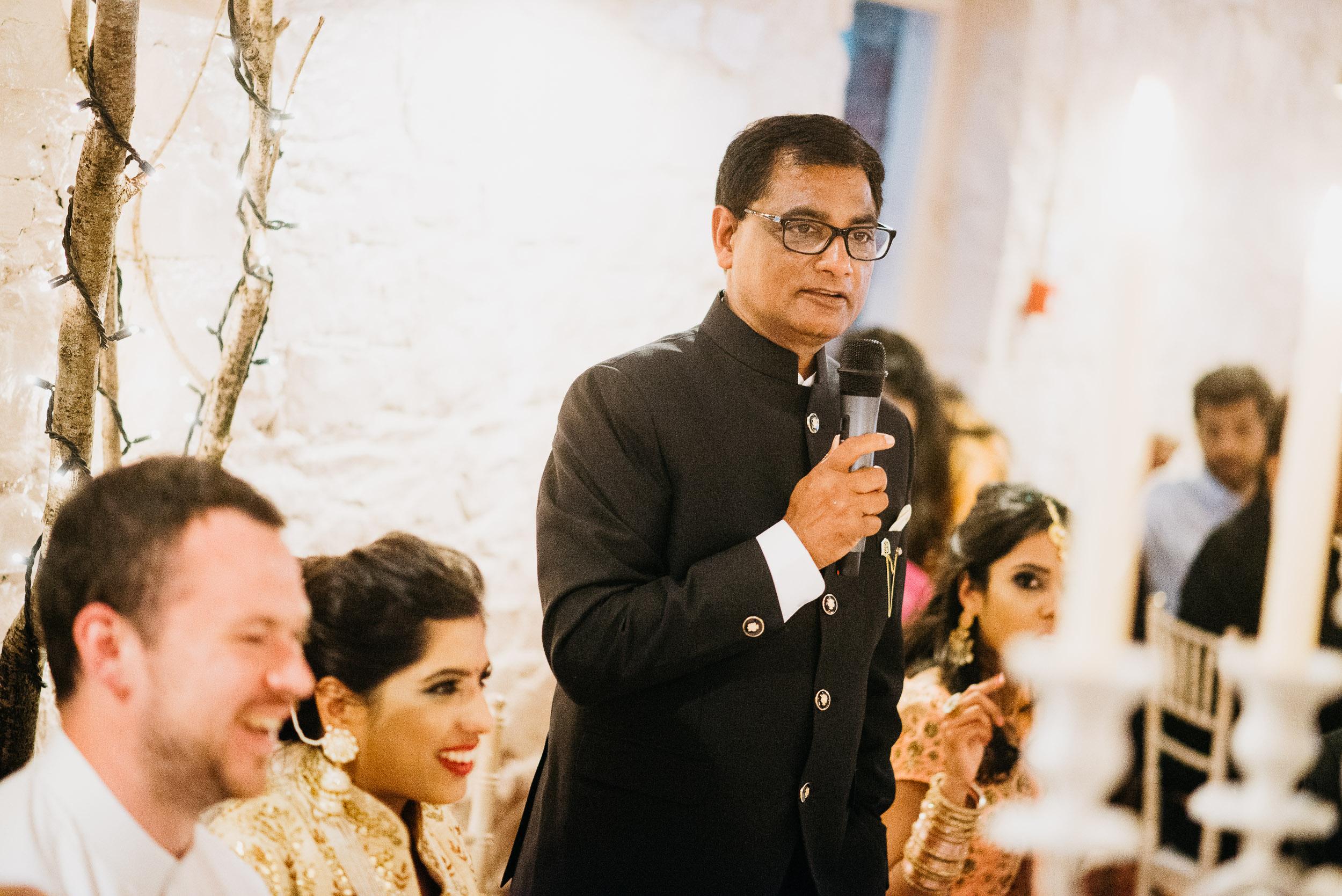 larchfield hindu wedding northern ireland-139.jpg
