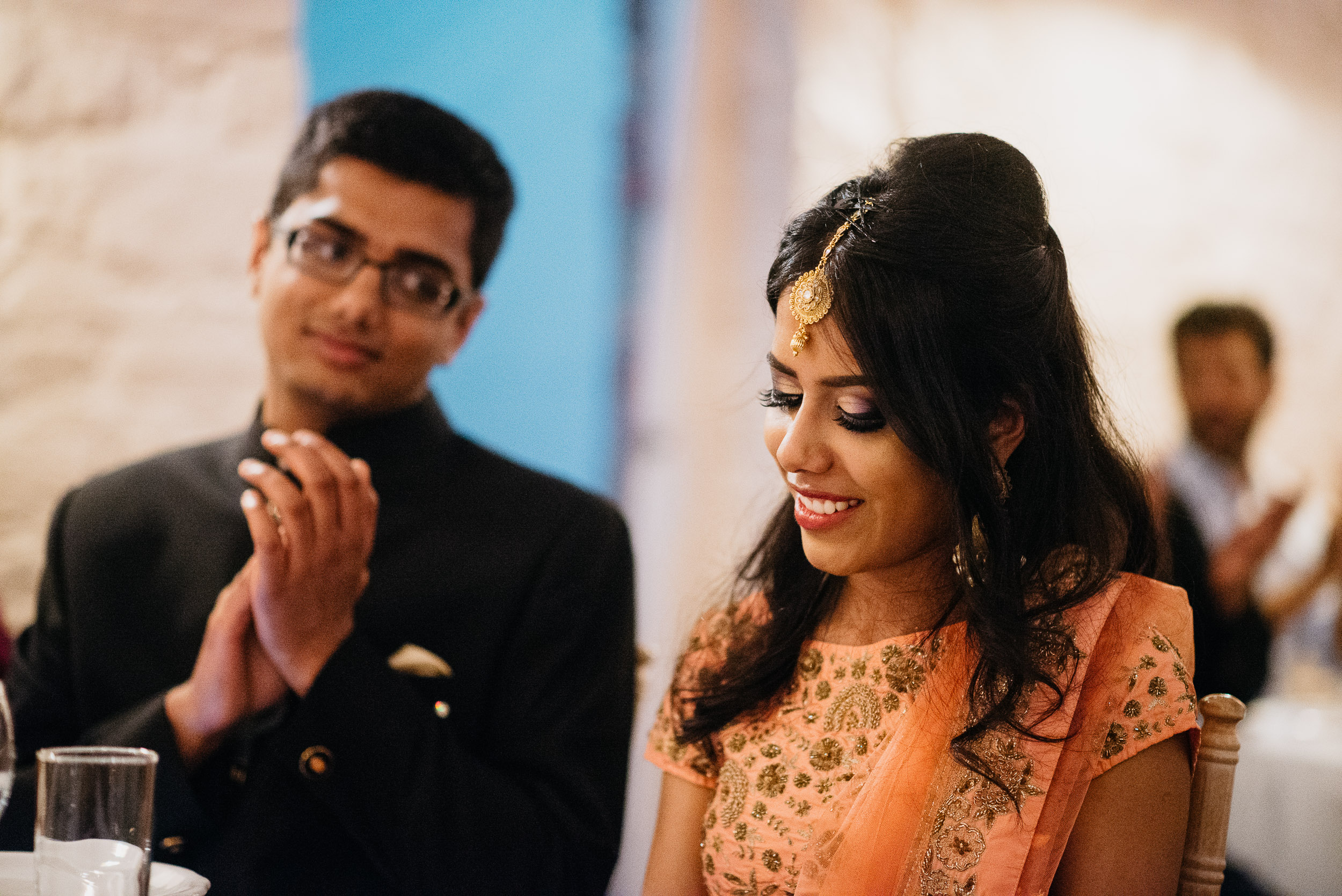larchfield hindu wedding northern ireland-141.jpg