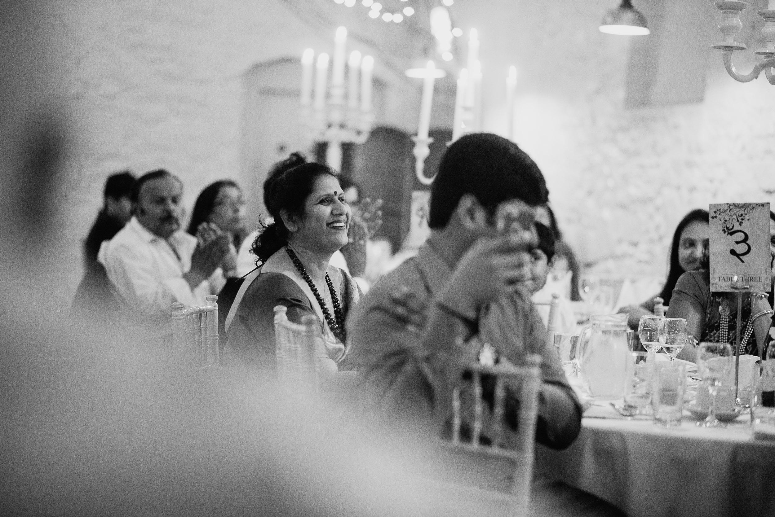 larchfield hindu wedding northern ireland-142.jpg