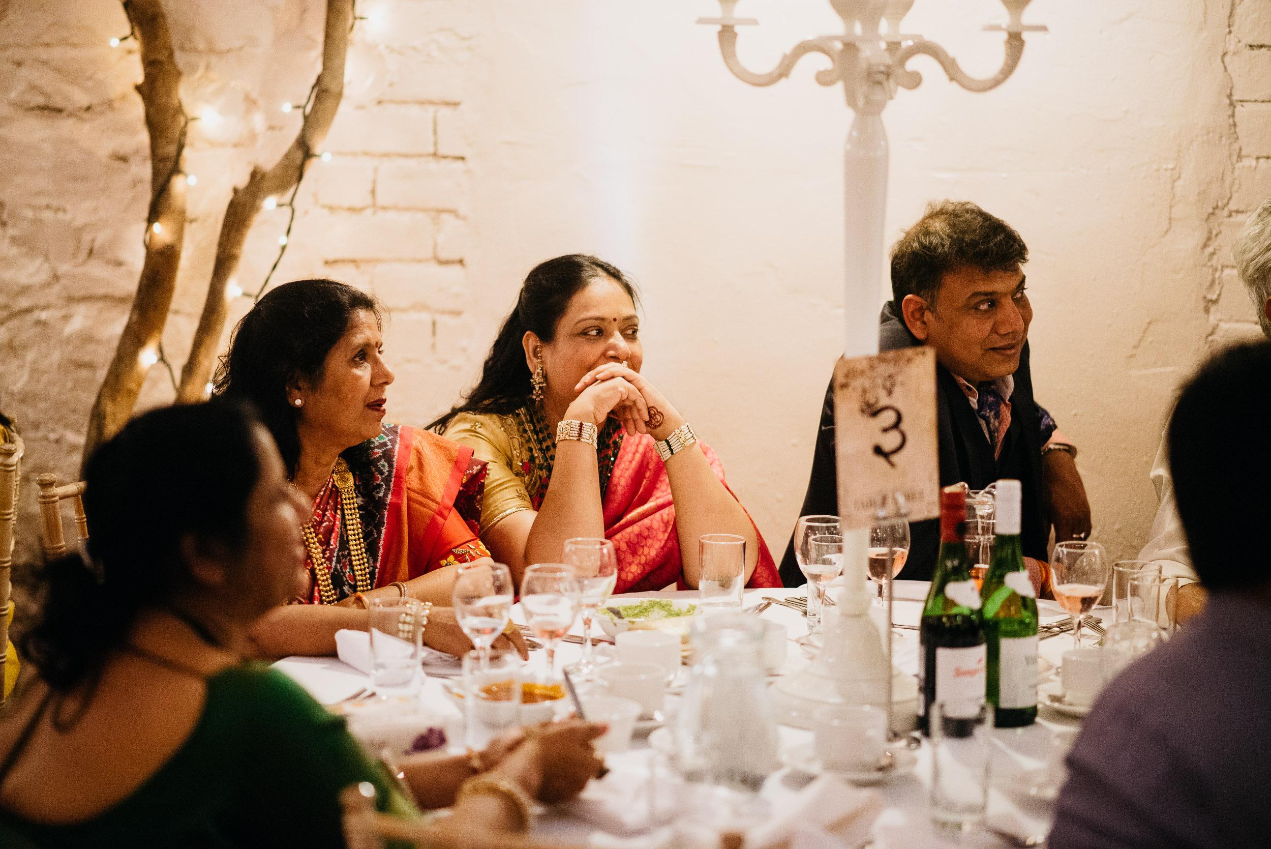 larchfield hindu wedding northern ireland-145.jpg
