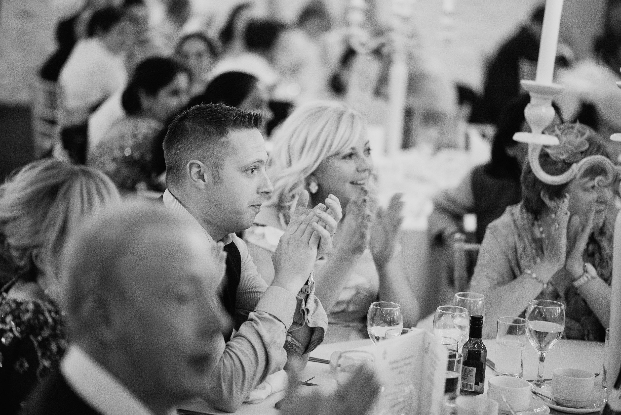 larchfield hindu wedding northern ireland-146.jpg