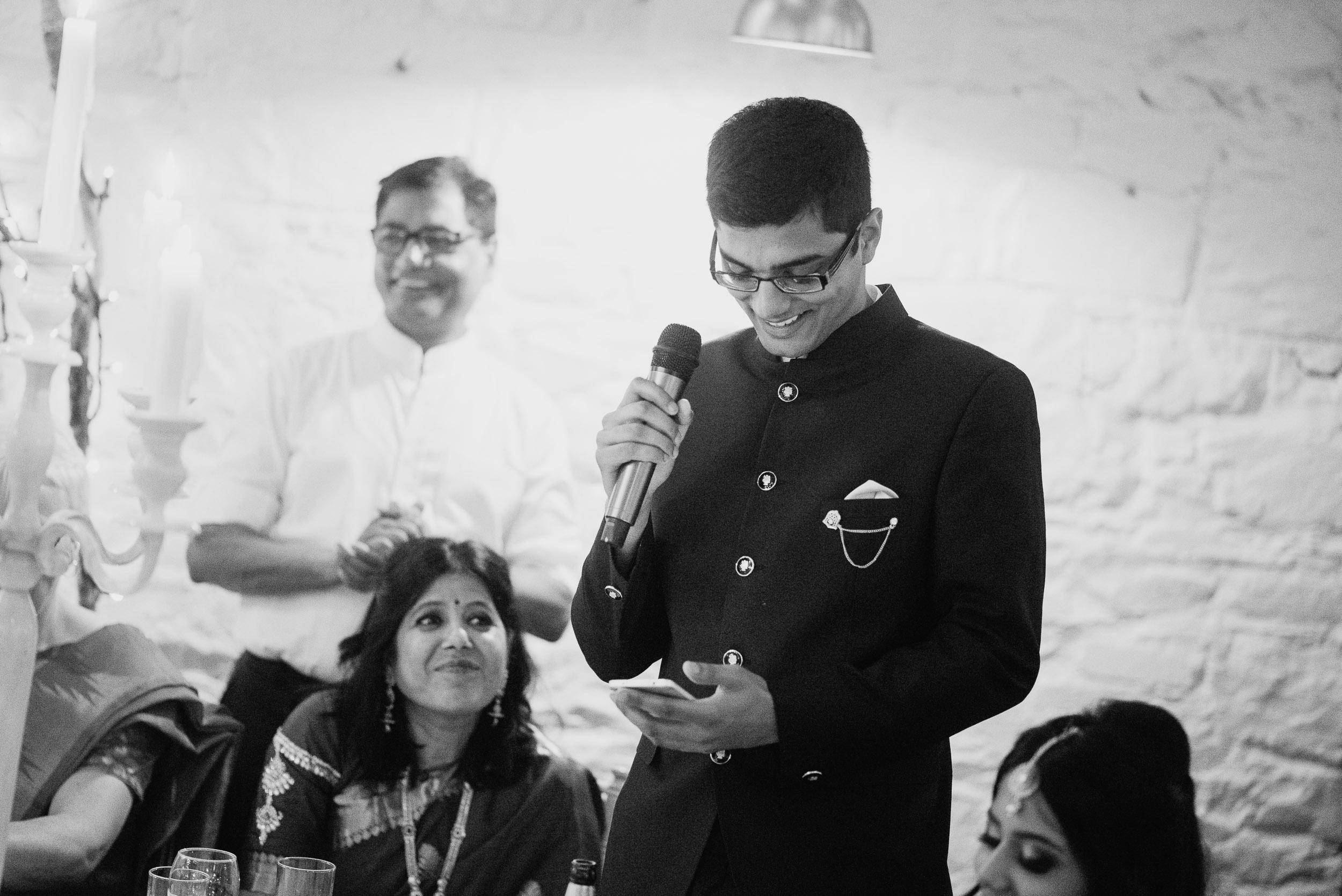 larchfield hindu wedding northern ireland-152.jpg