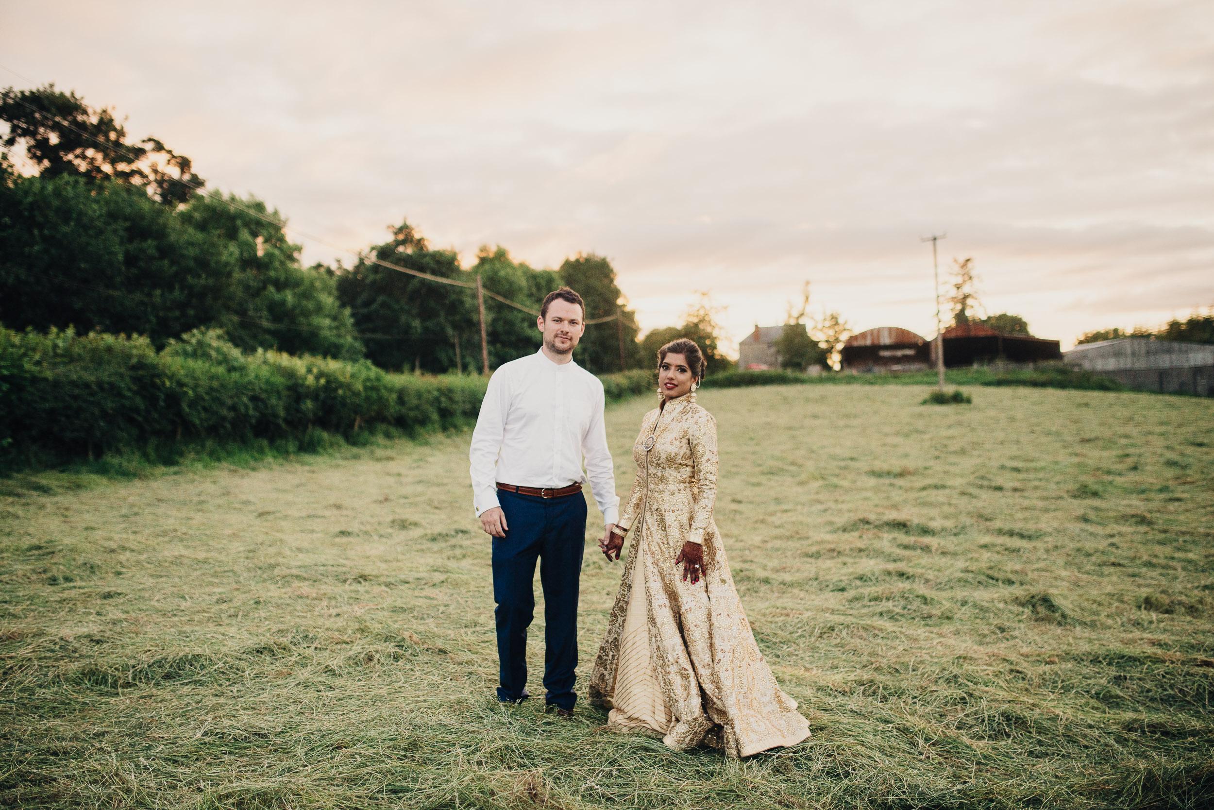 larchfield hindu wedding northern ireland-154.jpg