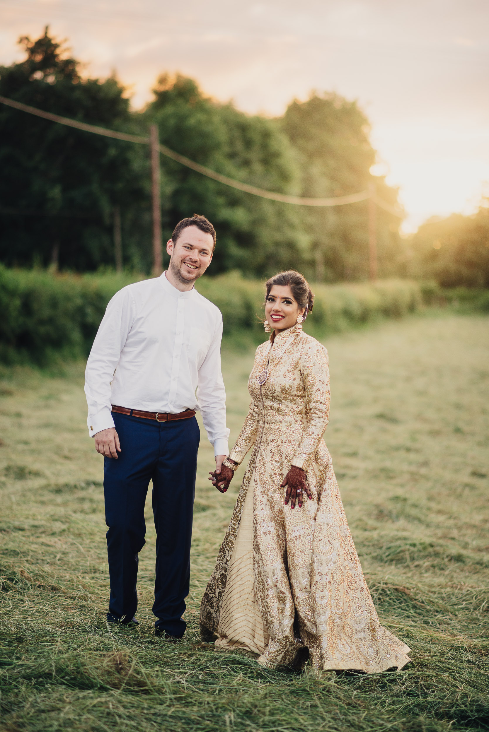 larchfield hindu wedding northern ireland-155.jpg