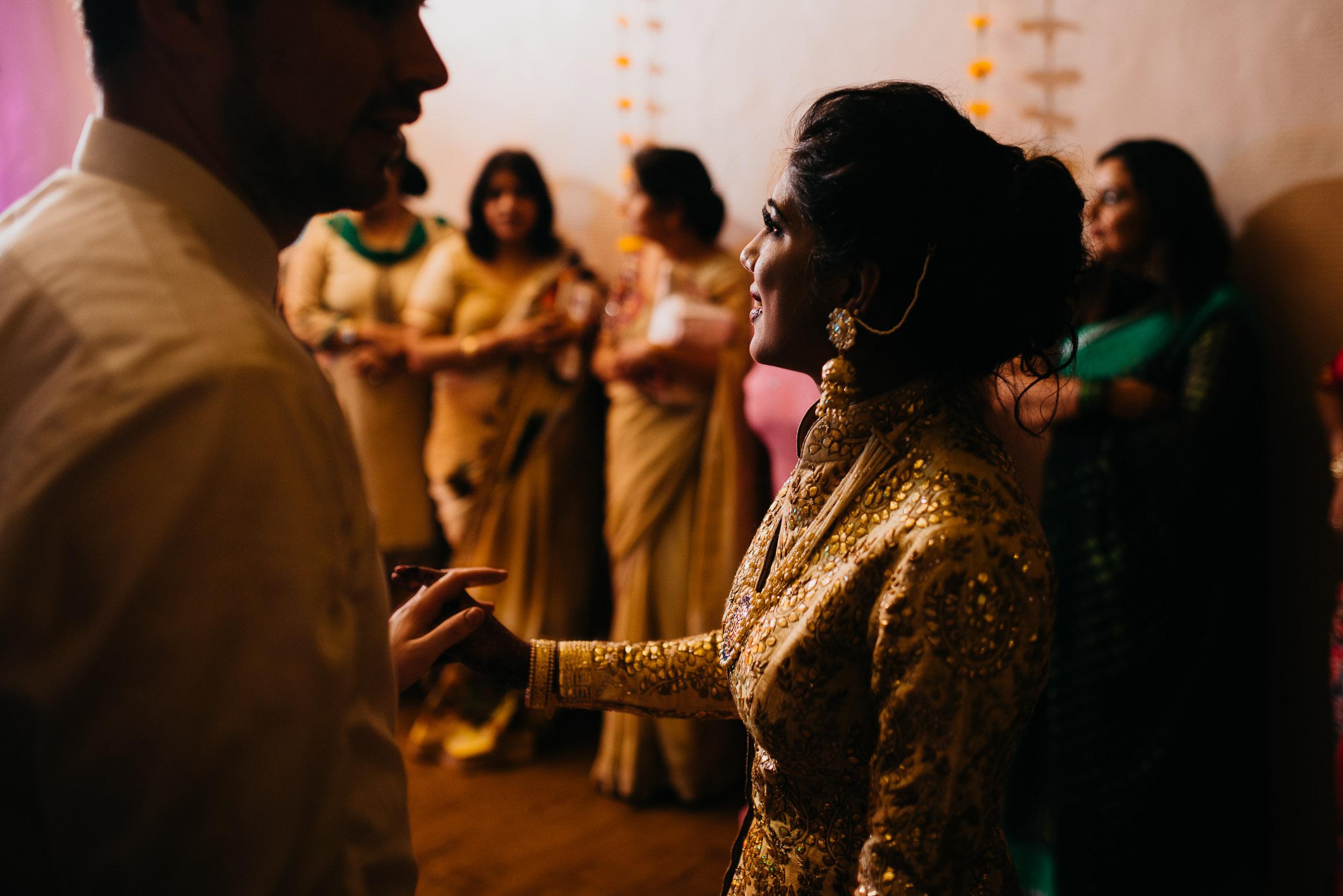 larchfield hindu wedding northern ireland-158.jpg