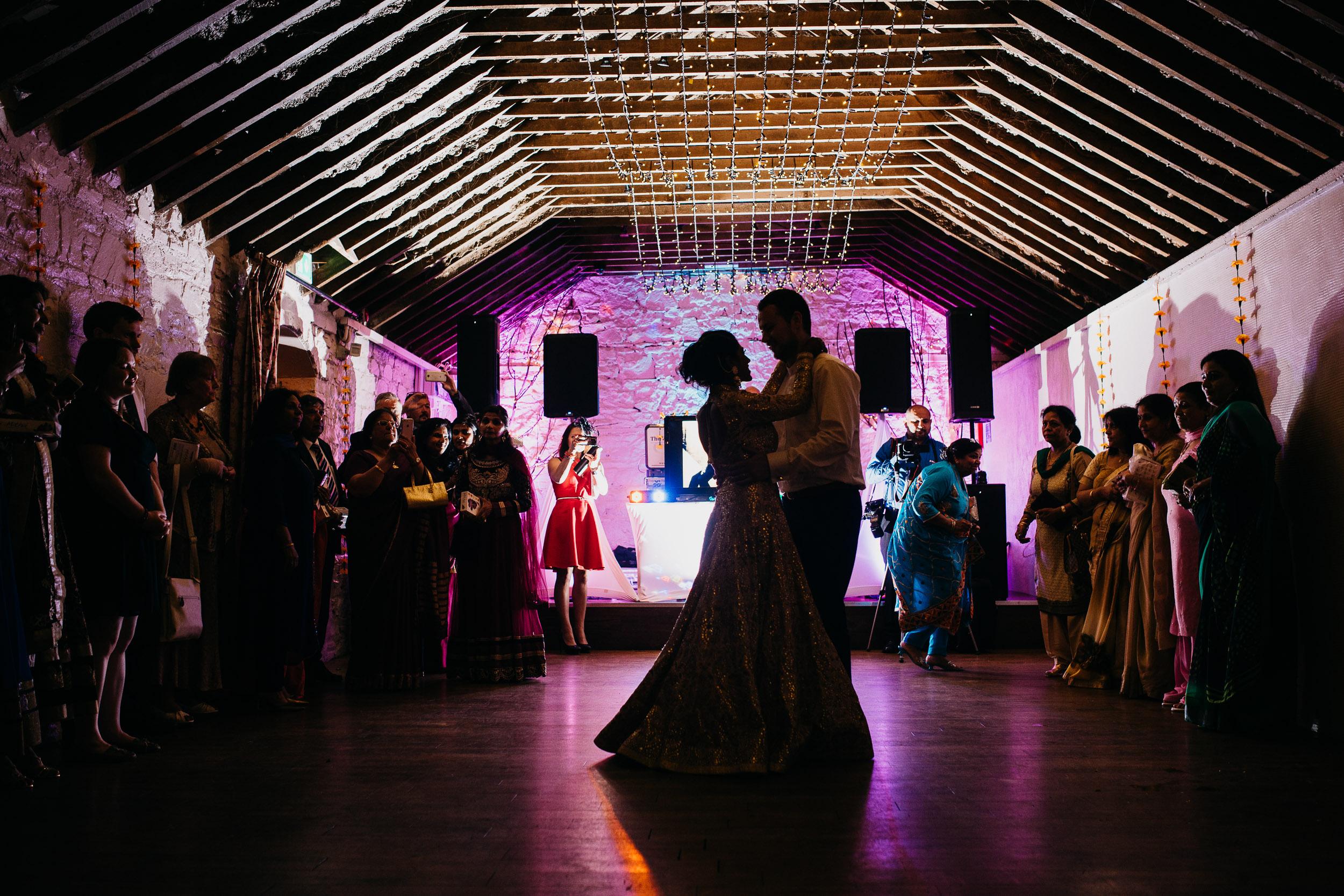 larchfield hindu wedding northern ireland-157.jpg