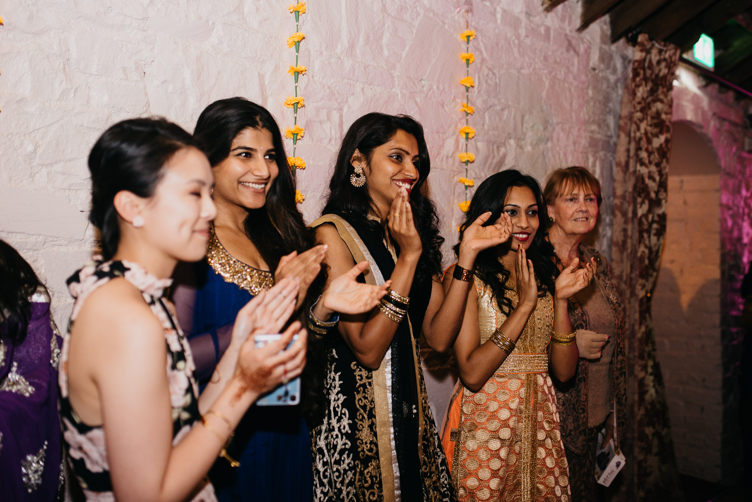 larchfield hindu wedding northern ireland-160.jpg