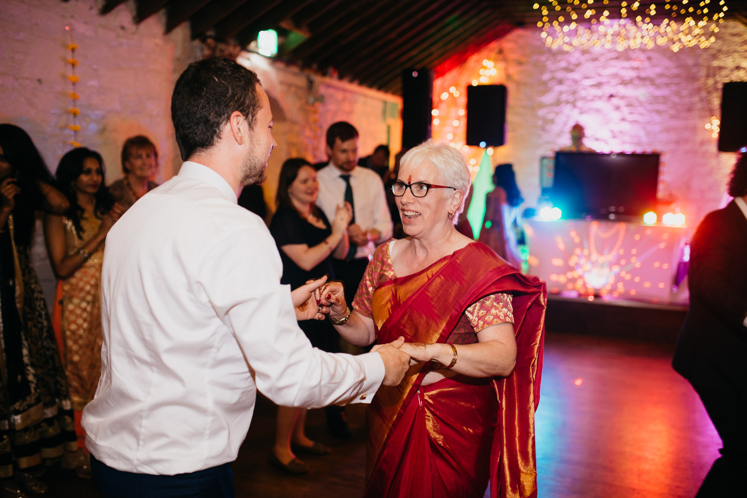 larchfield hindu wedding northern ireland-161.jpg