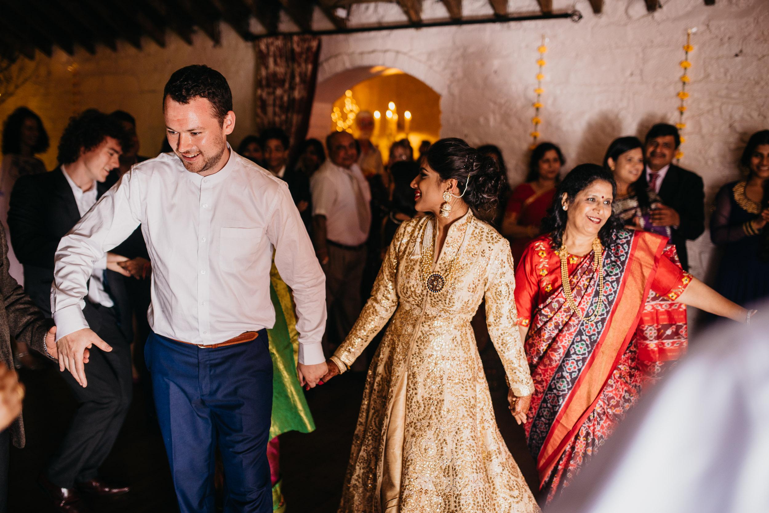 larchfield hindu wedding northern ireland-162.jpg