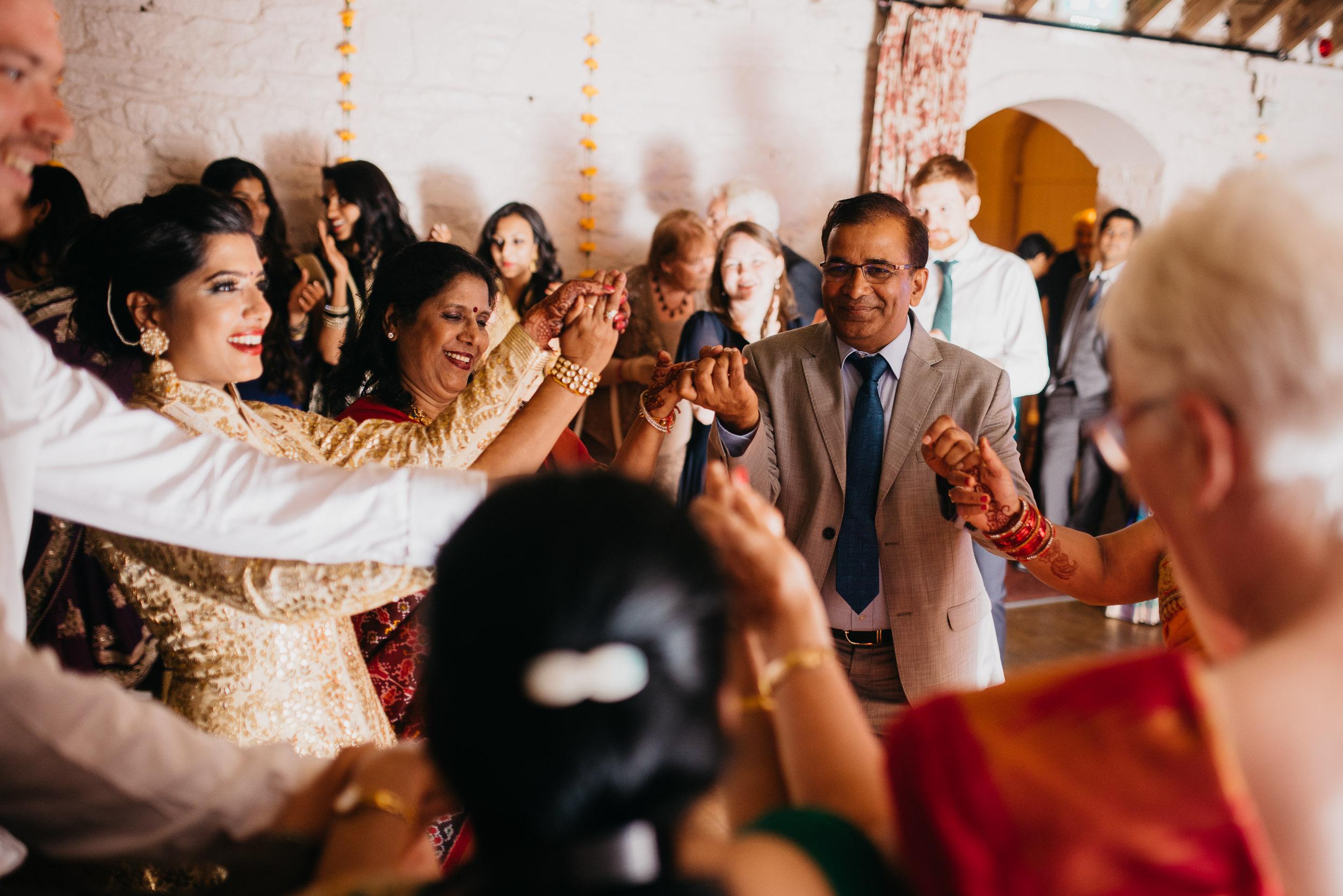 larchfield hindu wedding northern ireland-163.jpg