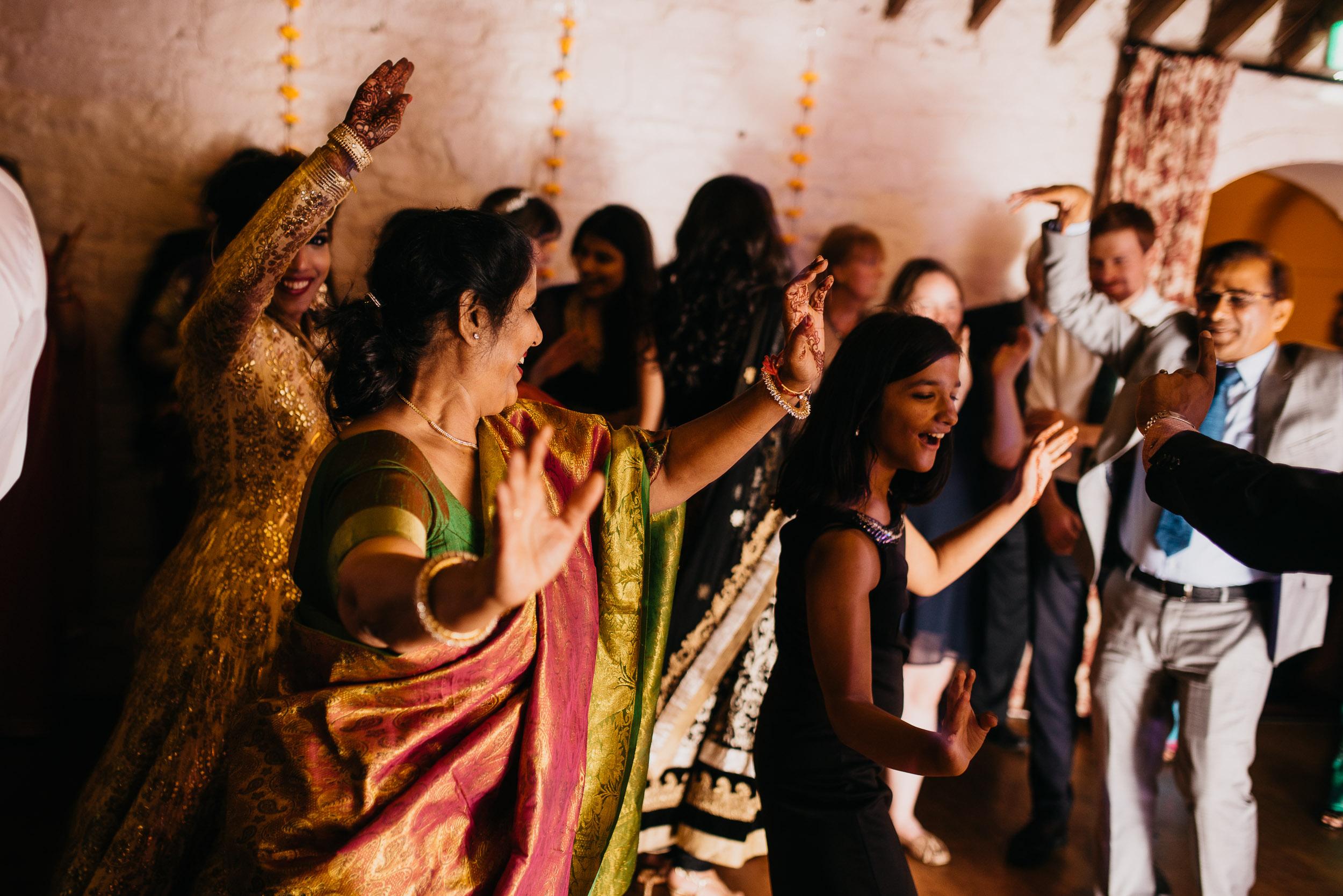 larchfield hindu wedding northern ireland-164.jpg