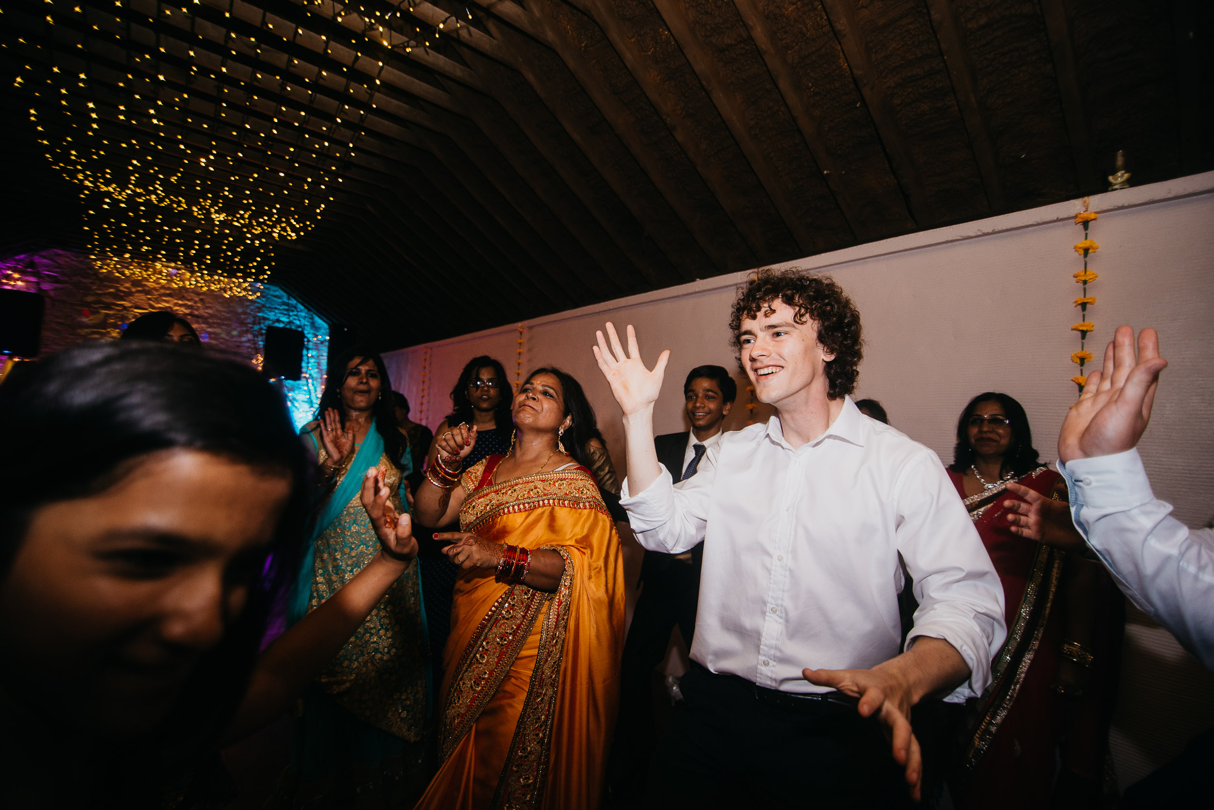 larchfield hindu wedding northern ireland-167.jpg
