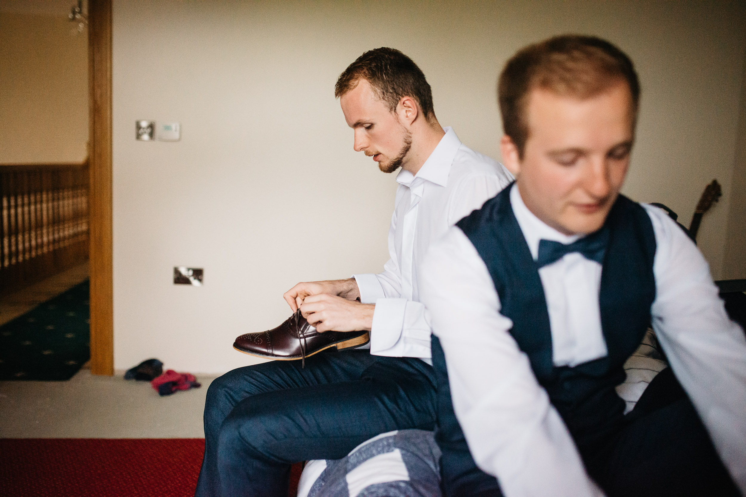 newcastle wedding northern ireland-18.jpg