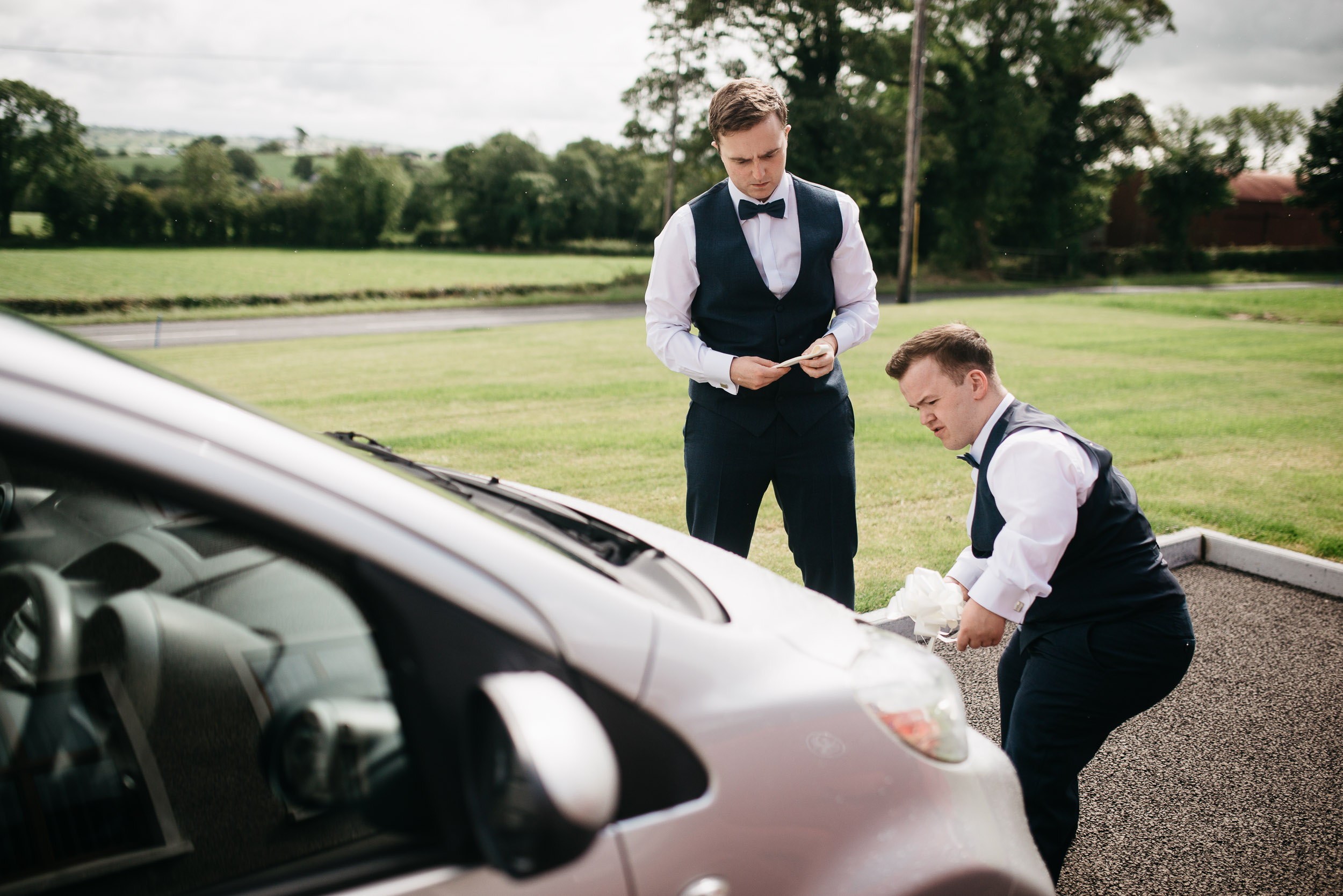 newcastle wedding northern ireland-27.jpg
