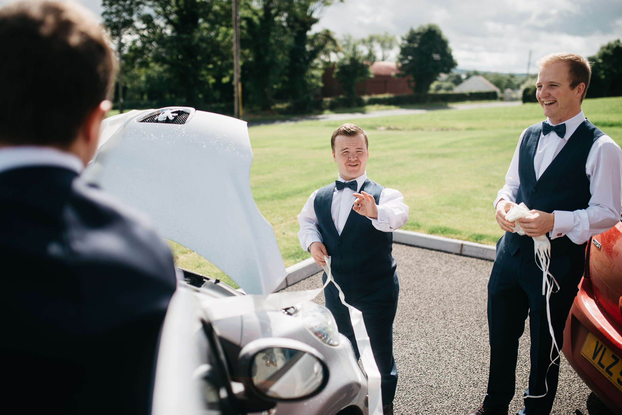 newcastle wedding northern ireland-29.jpg