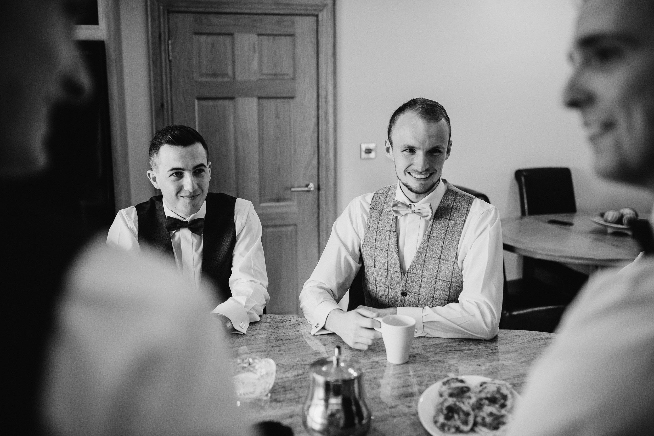 newcastle wedding northern ireland-35.jpg