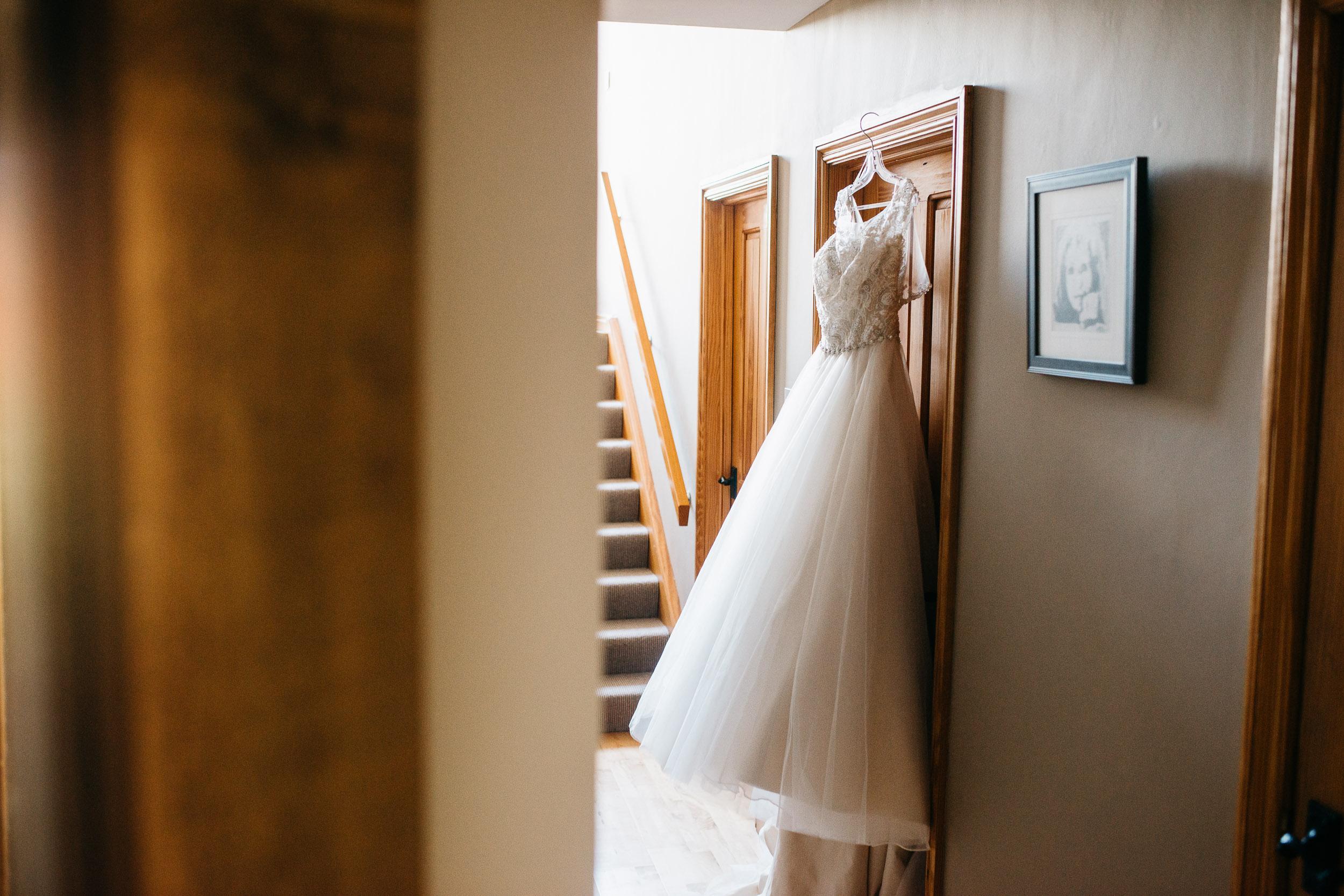 newcastle wedding northern ireland-43.jpg
