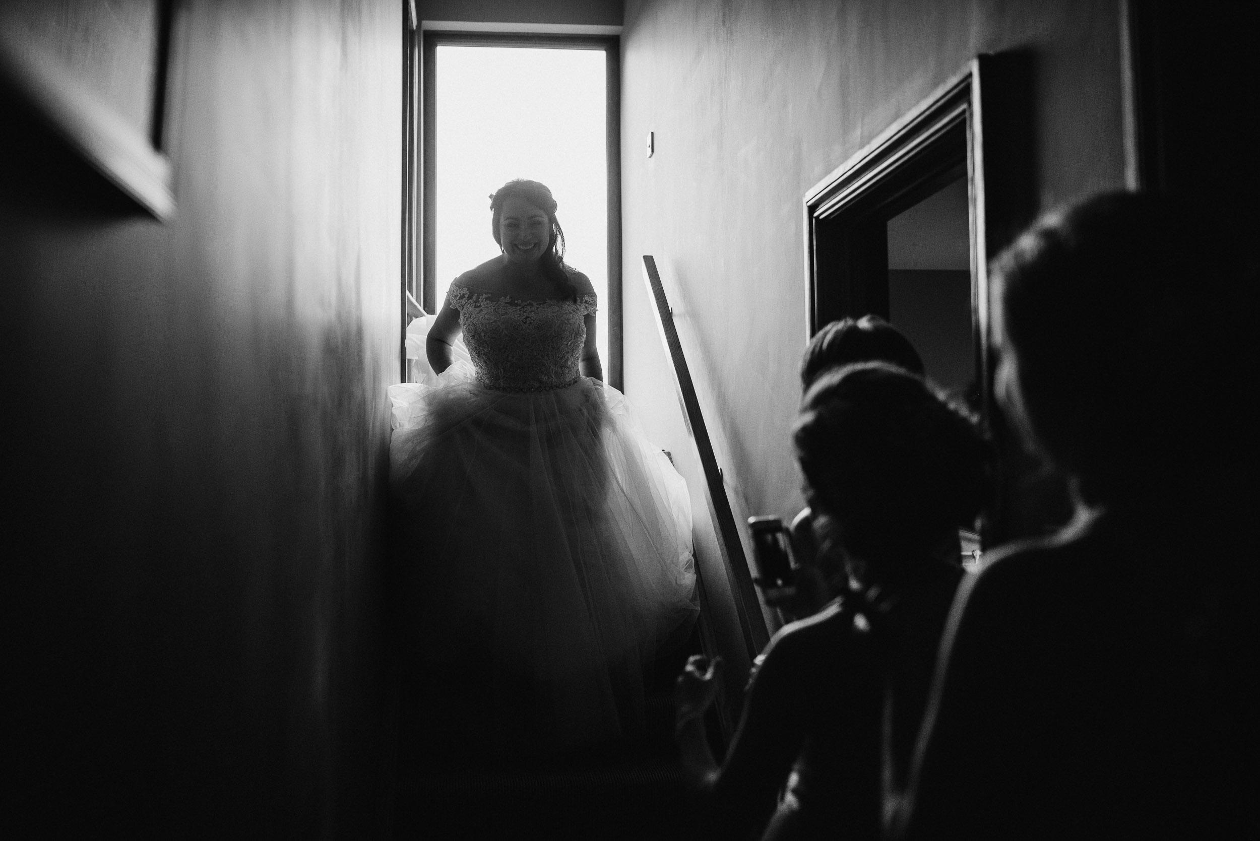 newcastle wedding northern ireland-62.jpg