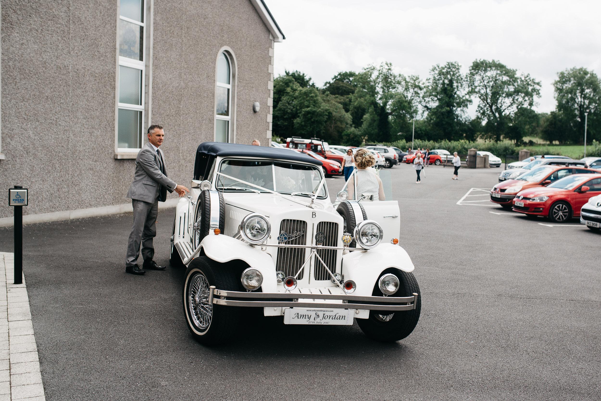 newcastle wedding northern ireland-67.jpg