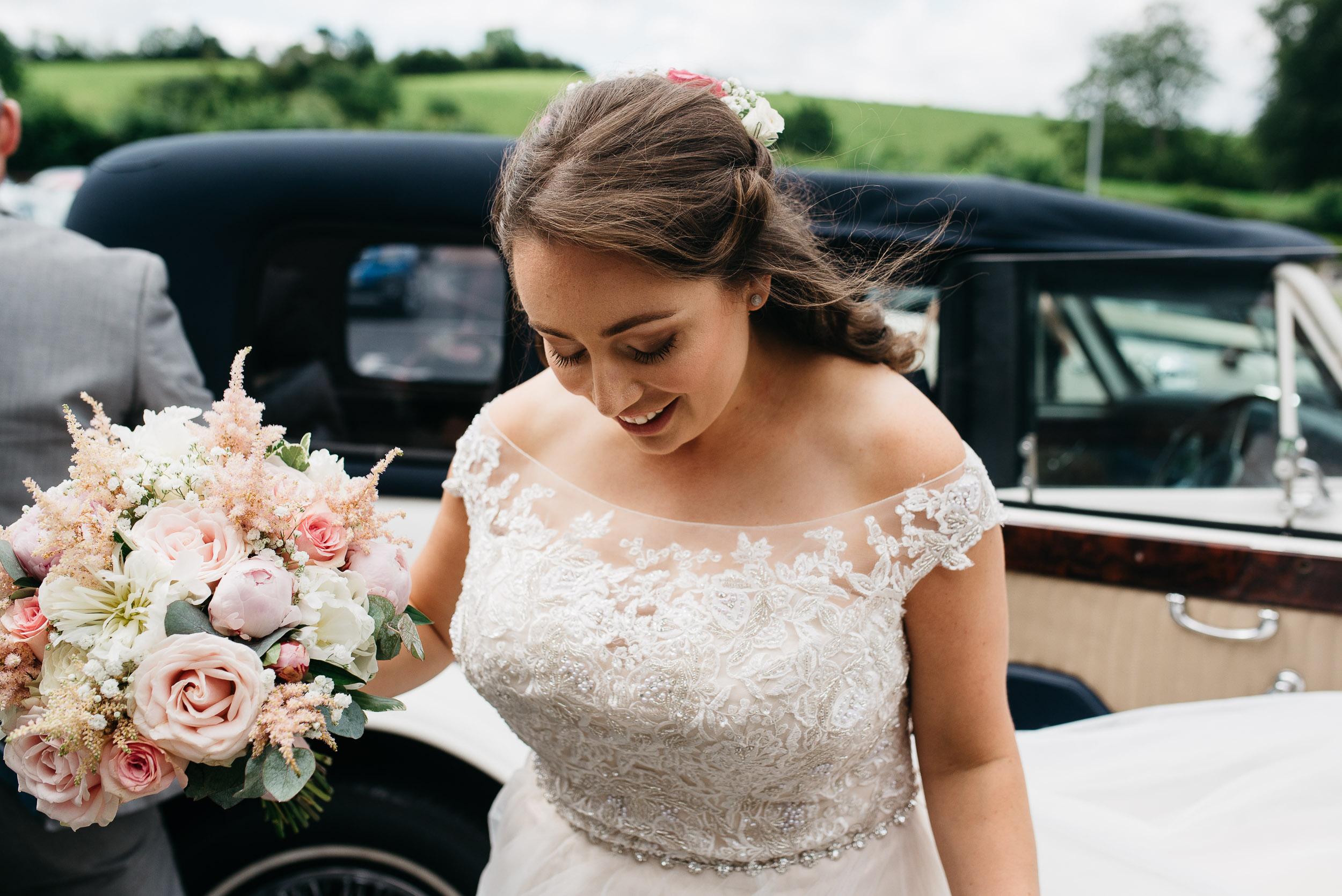 newcastle wedding northern ireland-69.jpg
