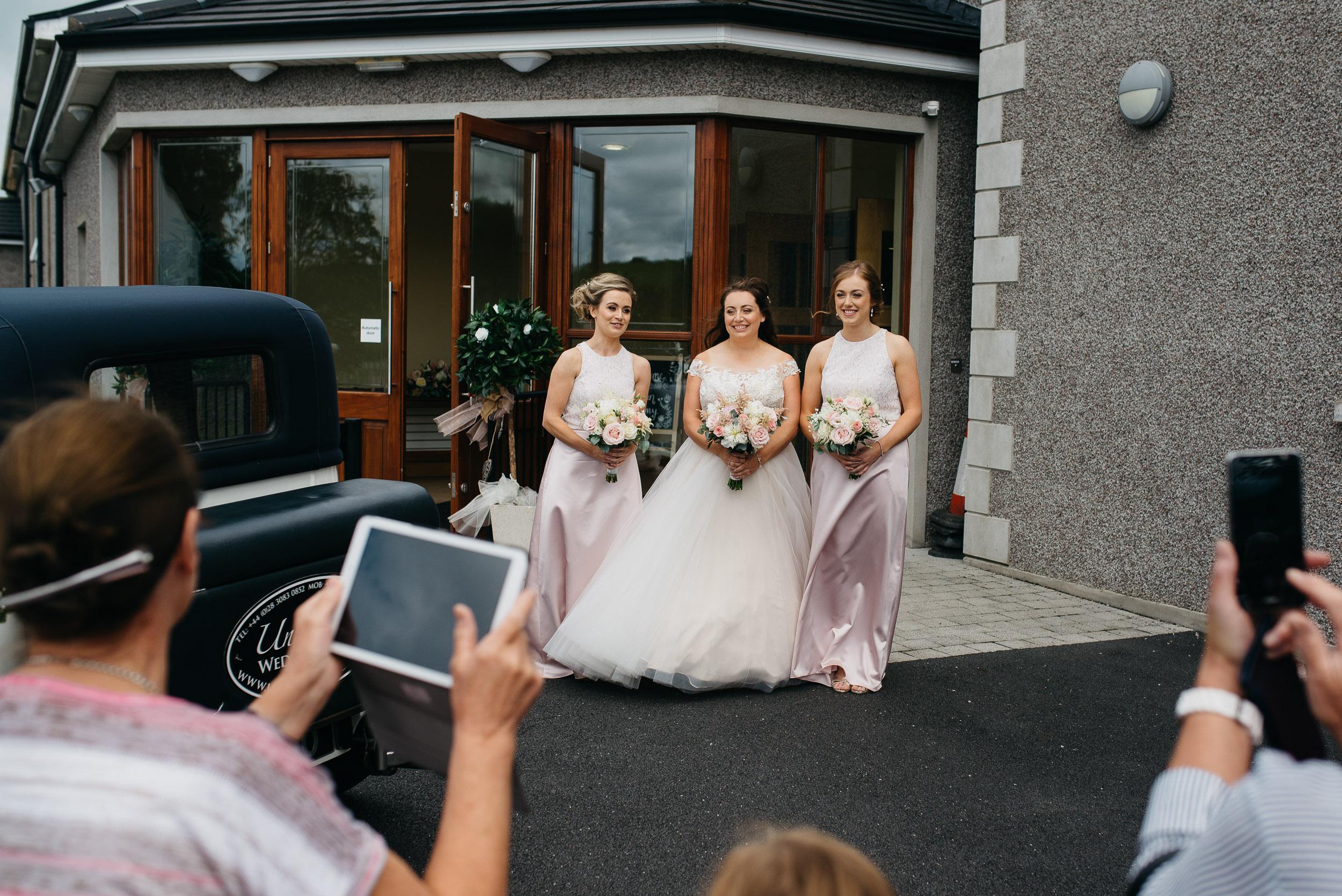 newcastle wedding northern ireland-70.jpg